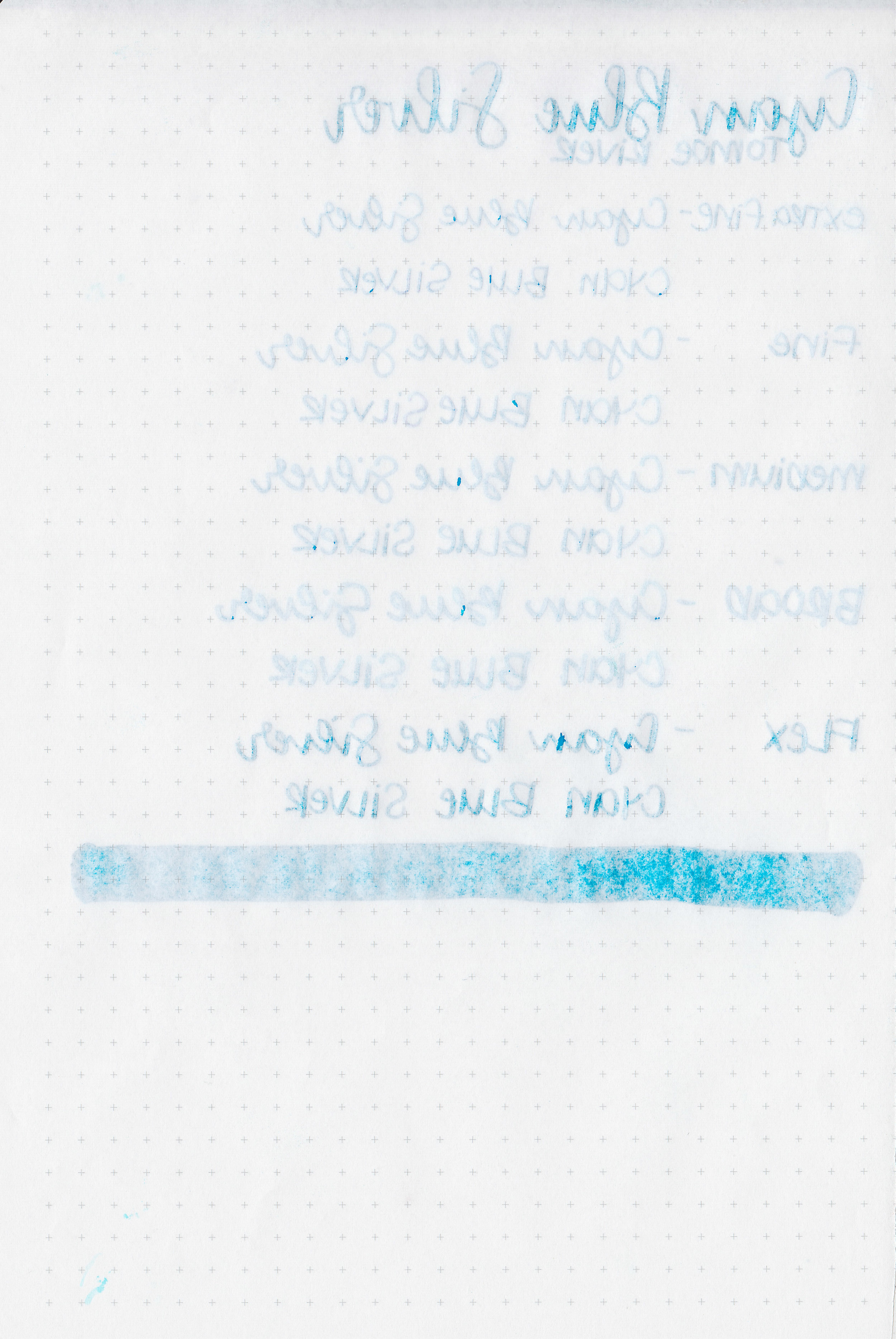da-cyan-blue-11.jpg