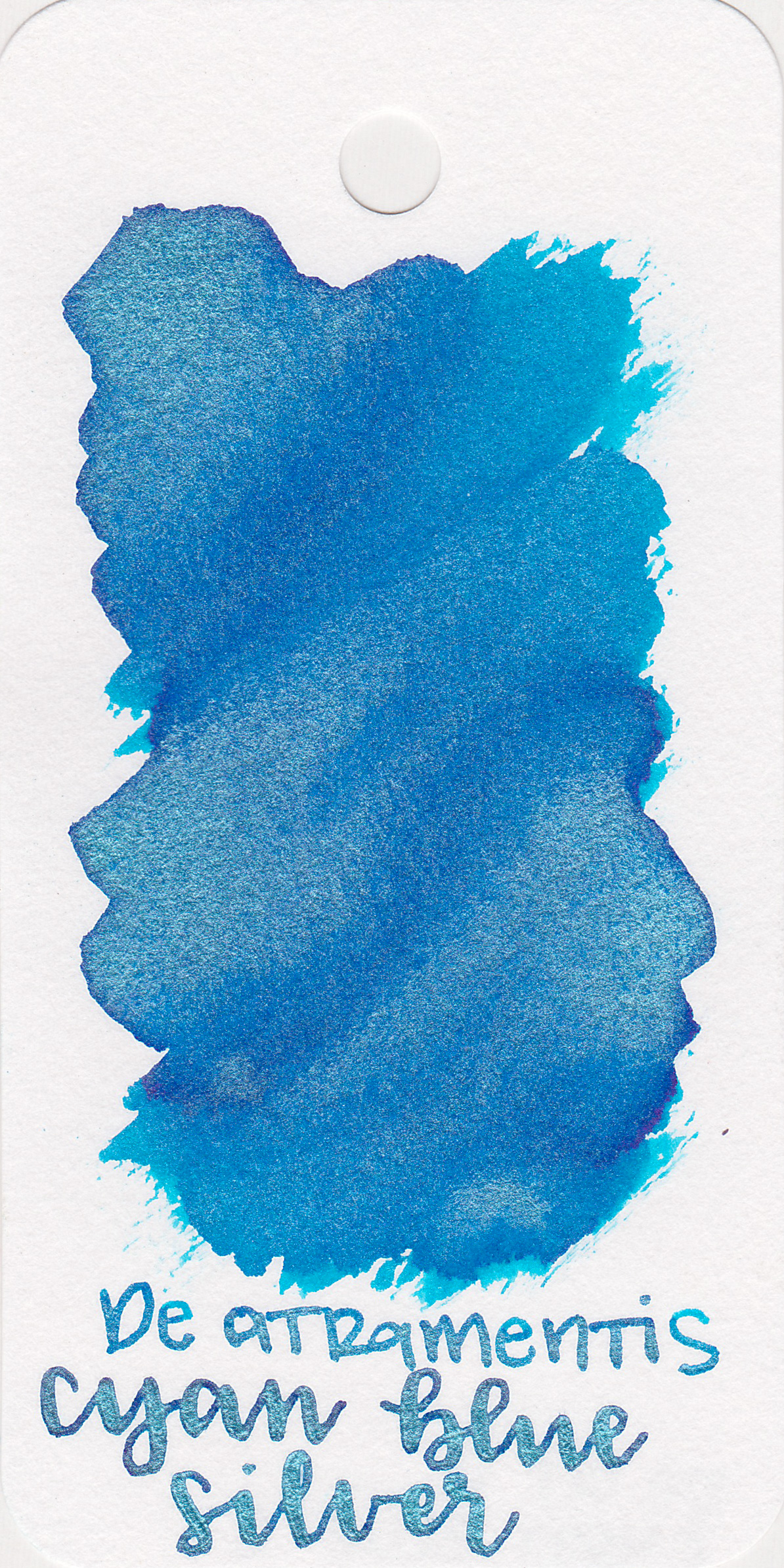 da-cyan-blue-2.jpg