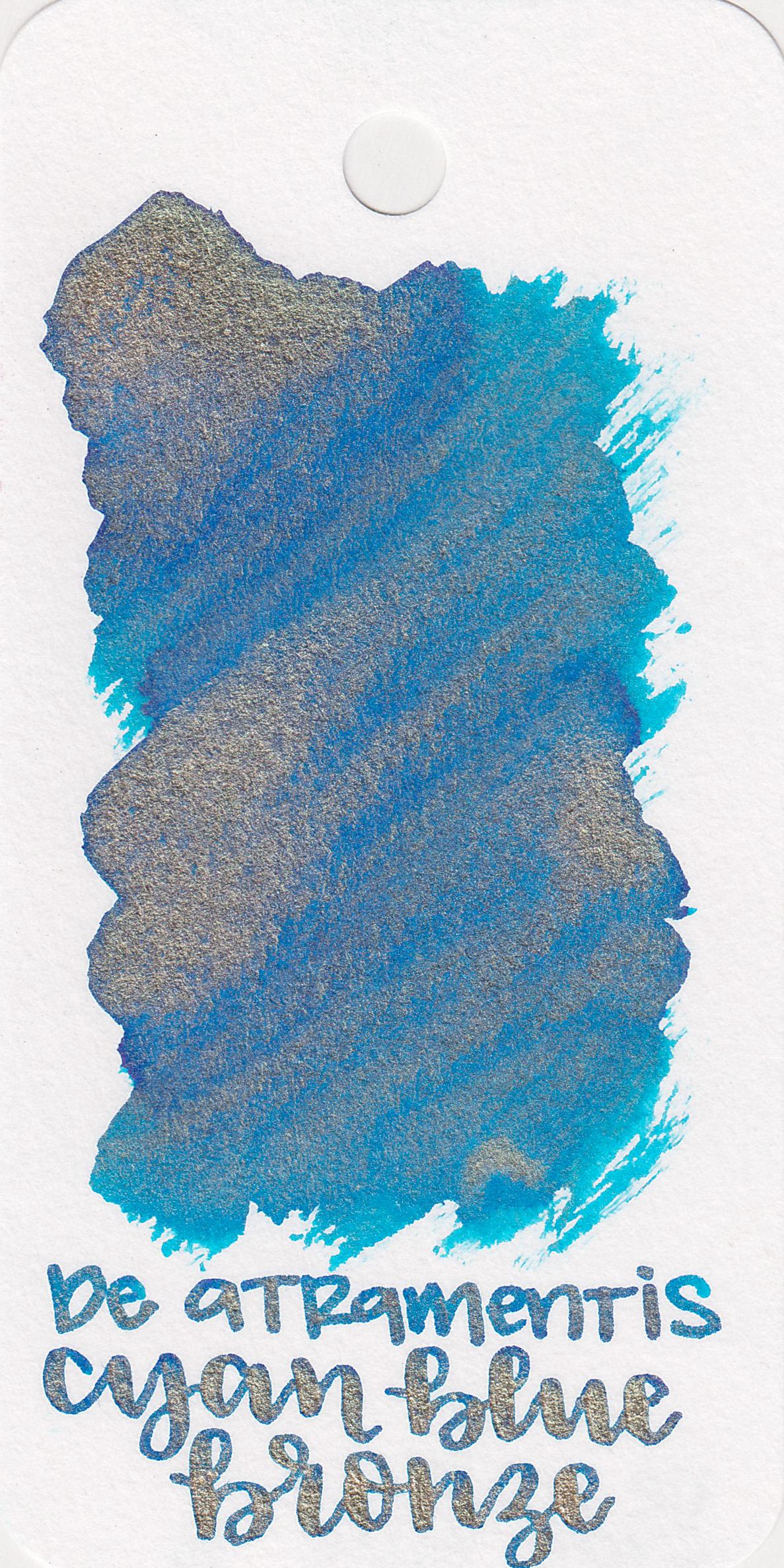 da-cyan-blue-3.jpg