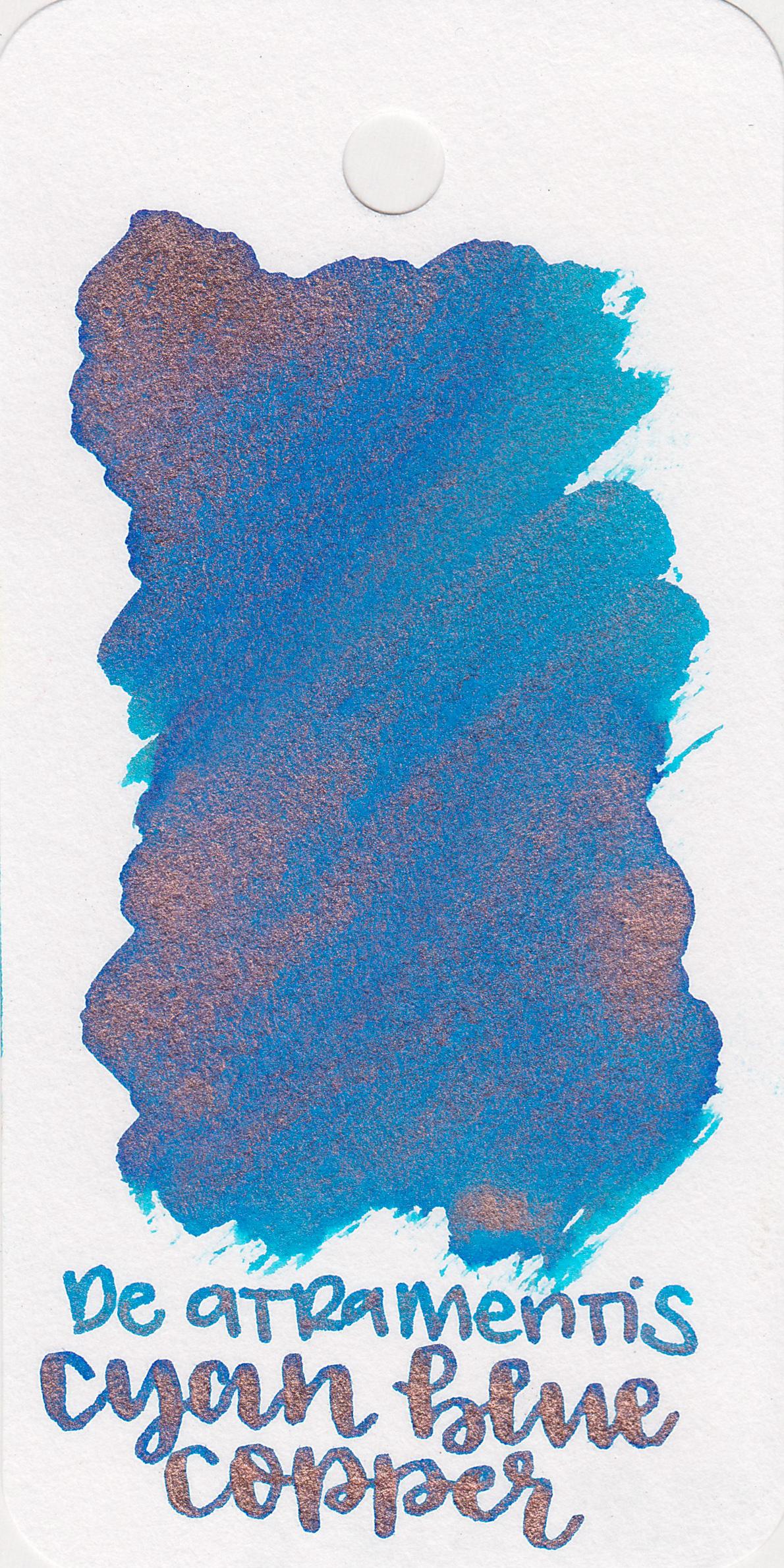 da-cyan-blue-copper-1.jpg