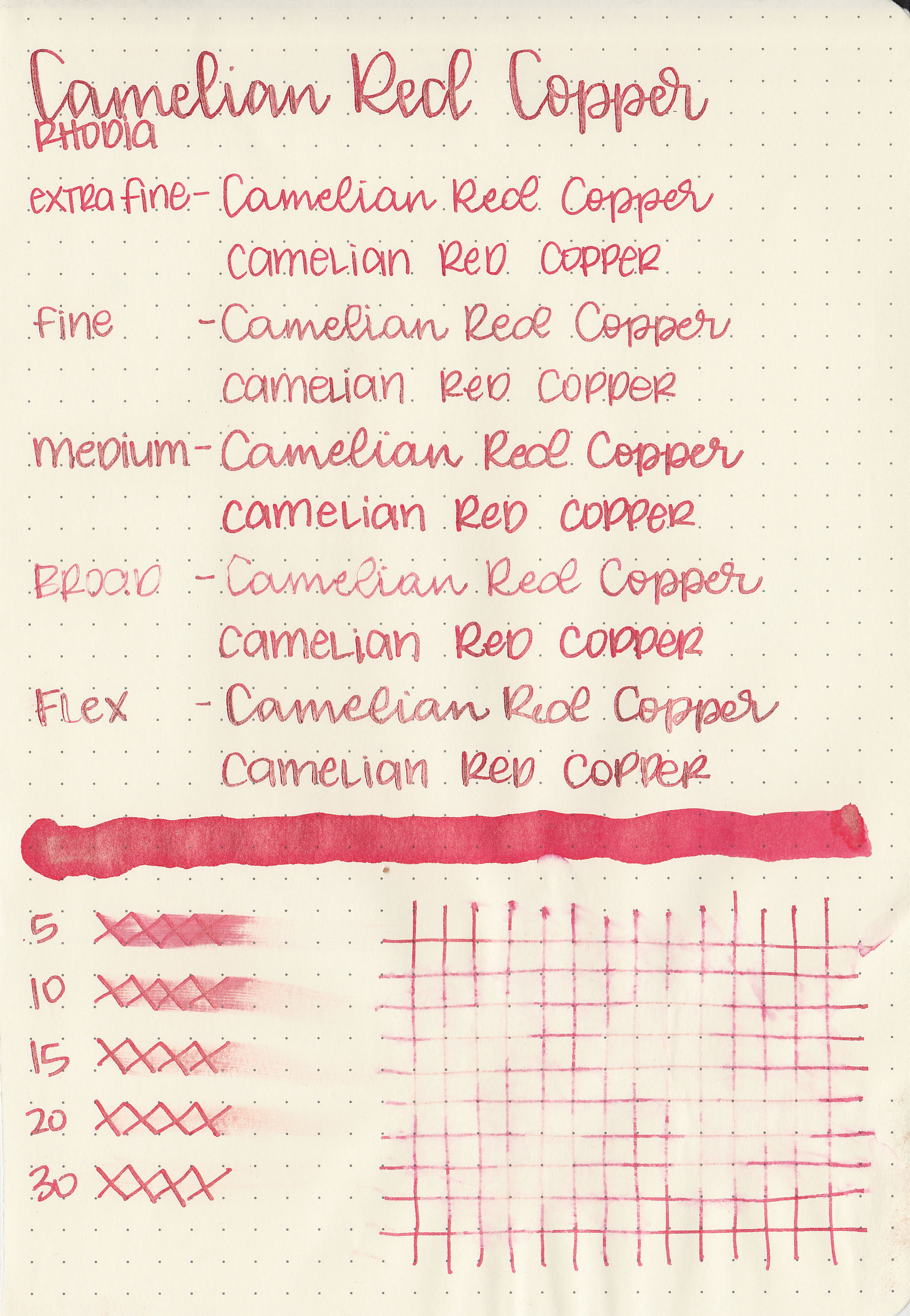 da-camelian-red-8.jpg