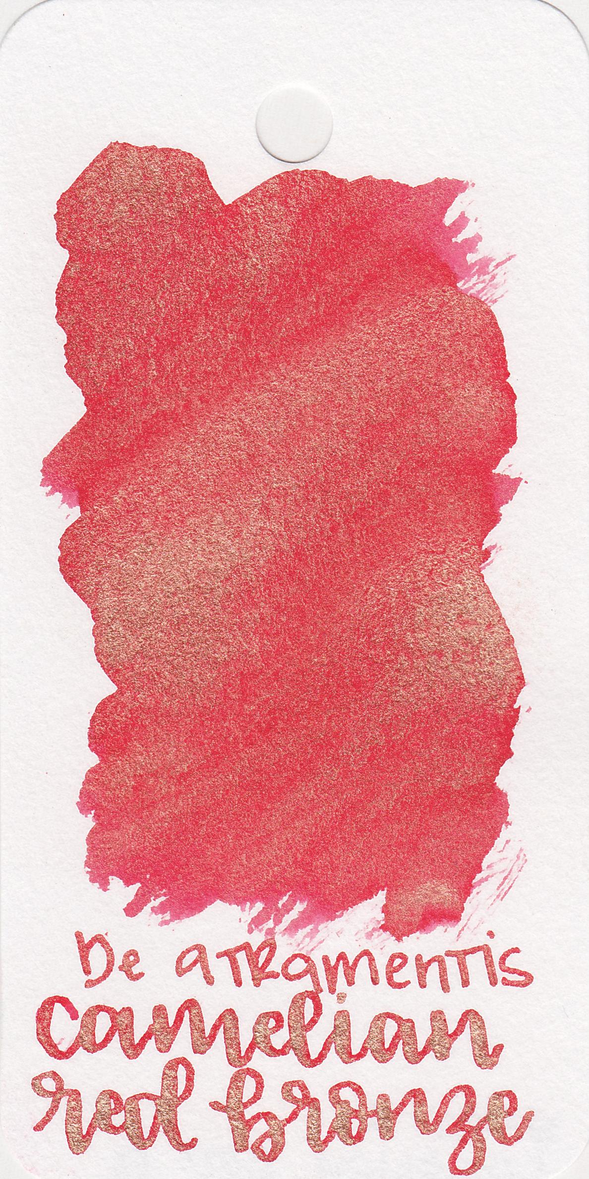 da-camelian-red-bronze-1.jpg