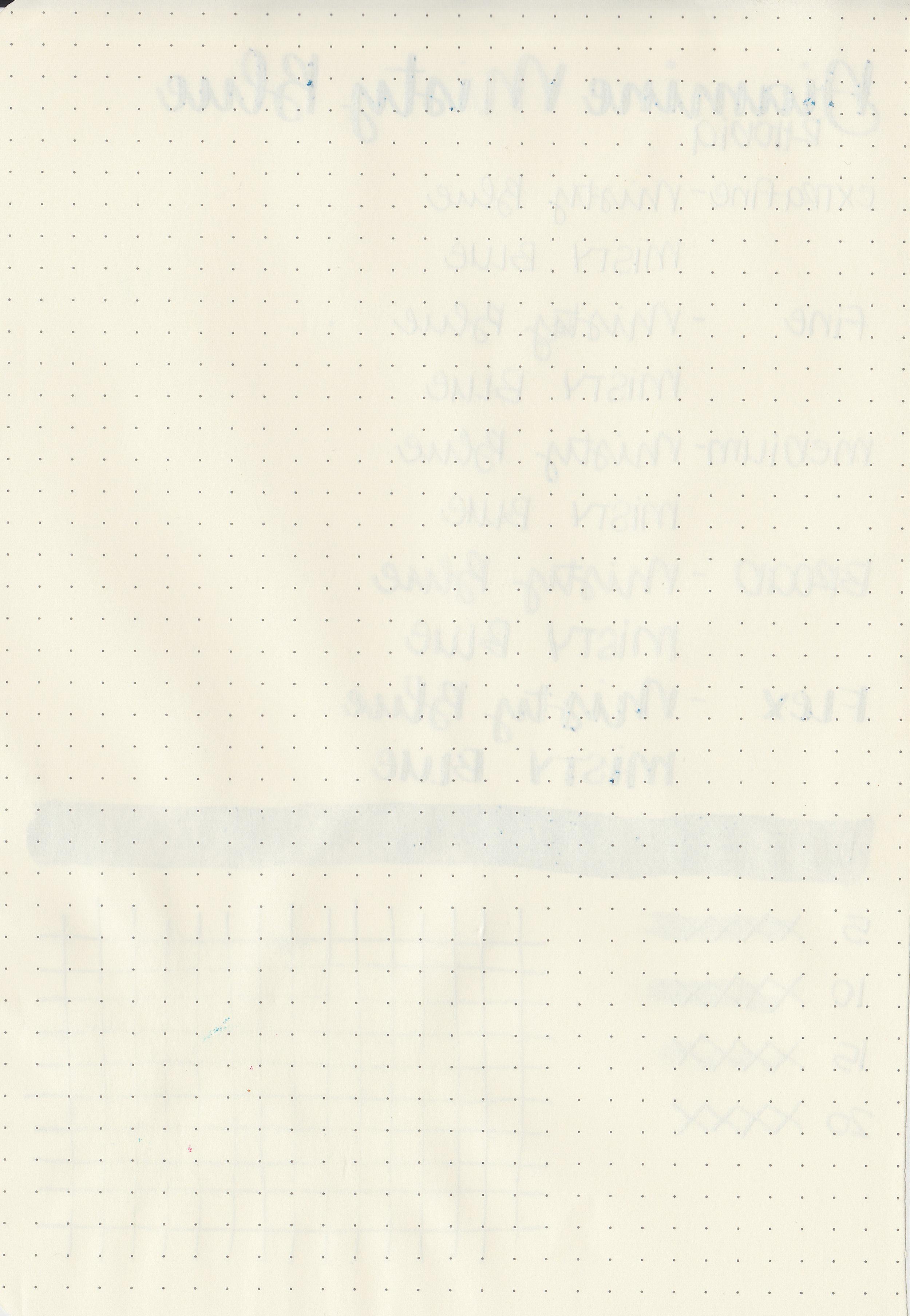 d-misty-blue-6.jpg
