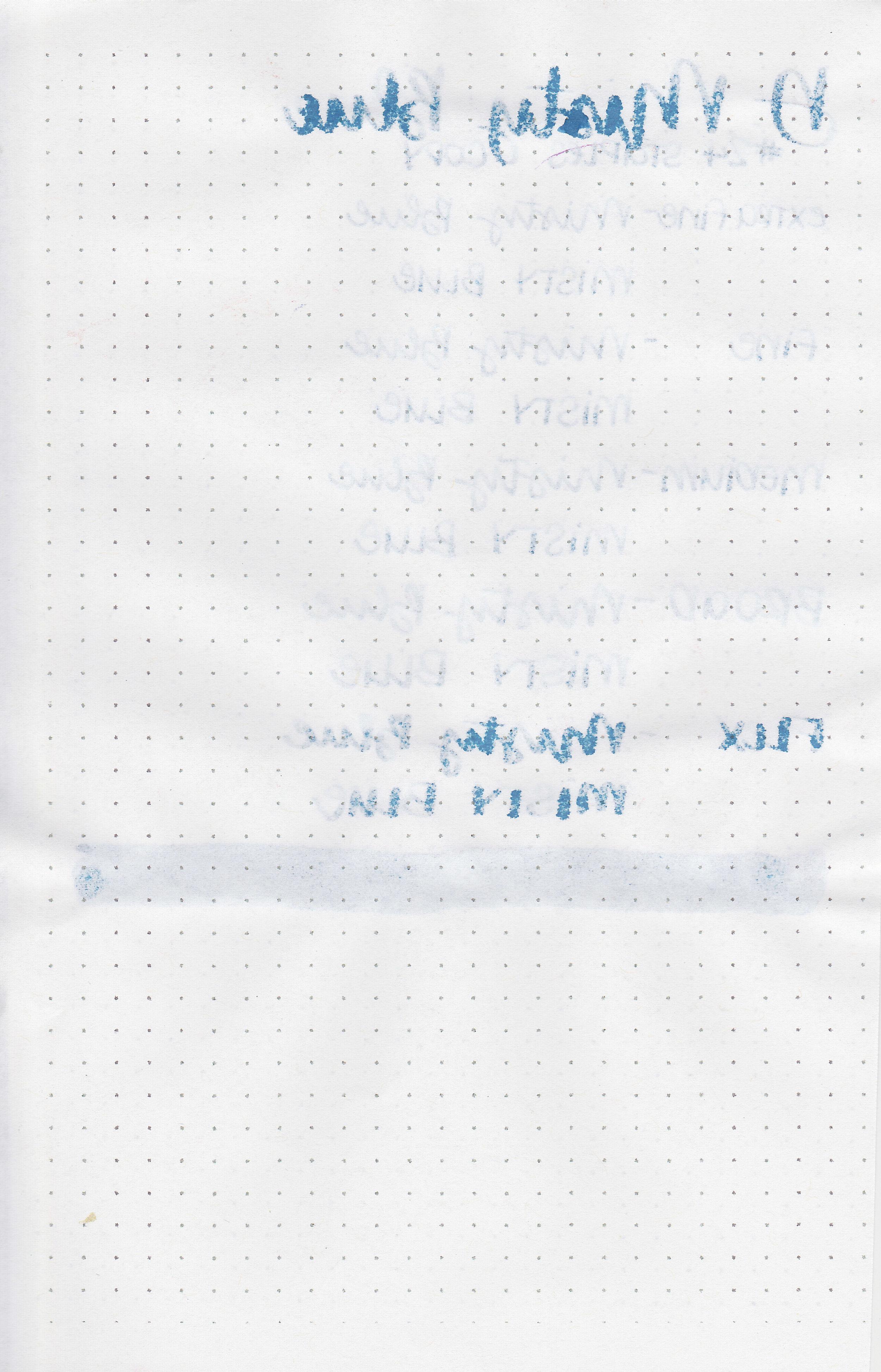 d-misty-blue-12.jpg