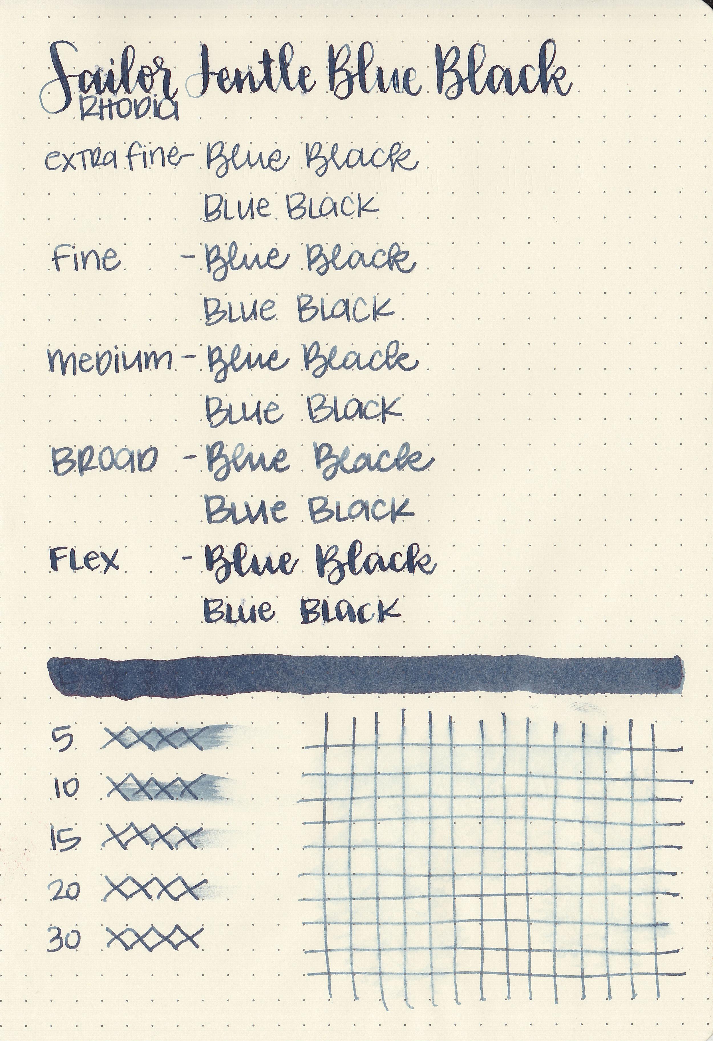 sj-blue-black-5.jpg