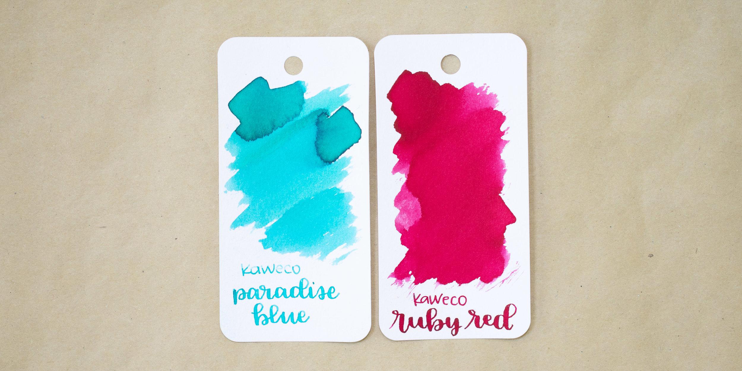 ink-brands-1-5.jpg