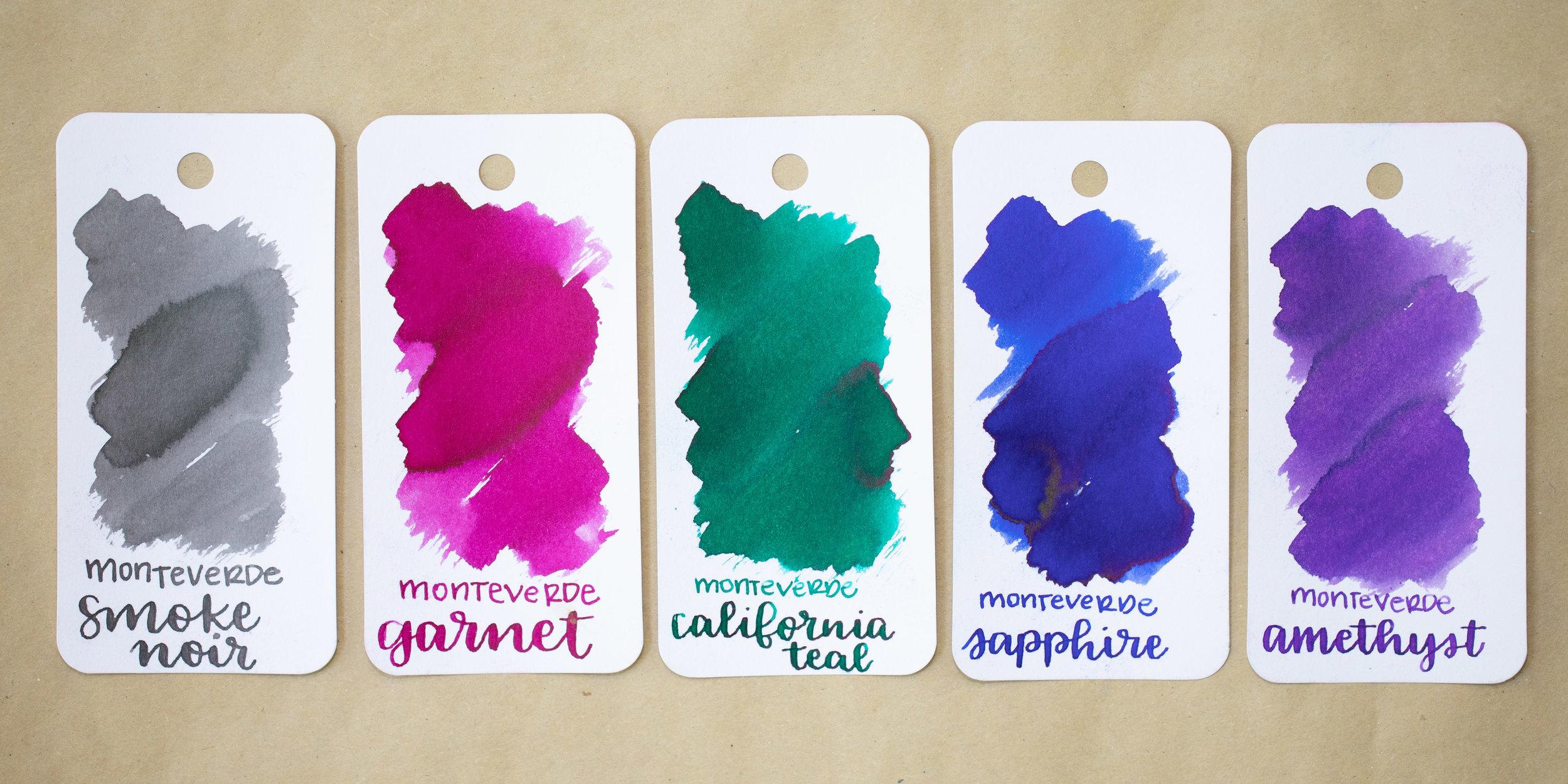 ink-brands-1-3.jpg