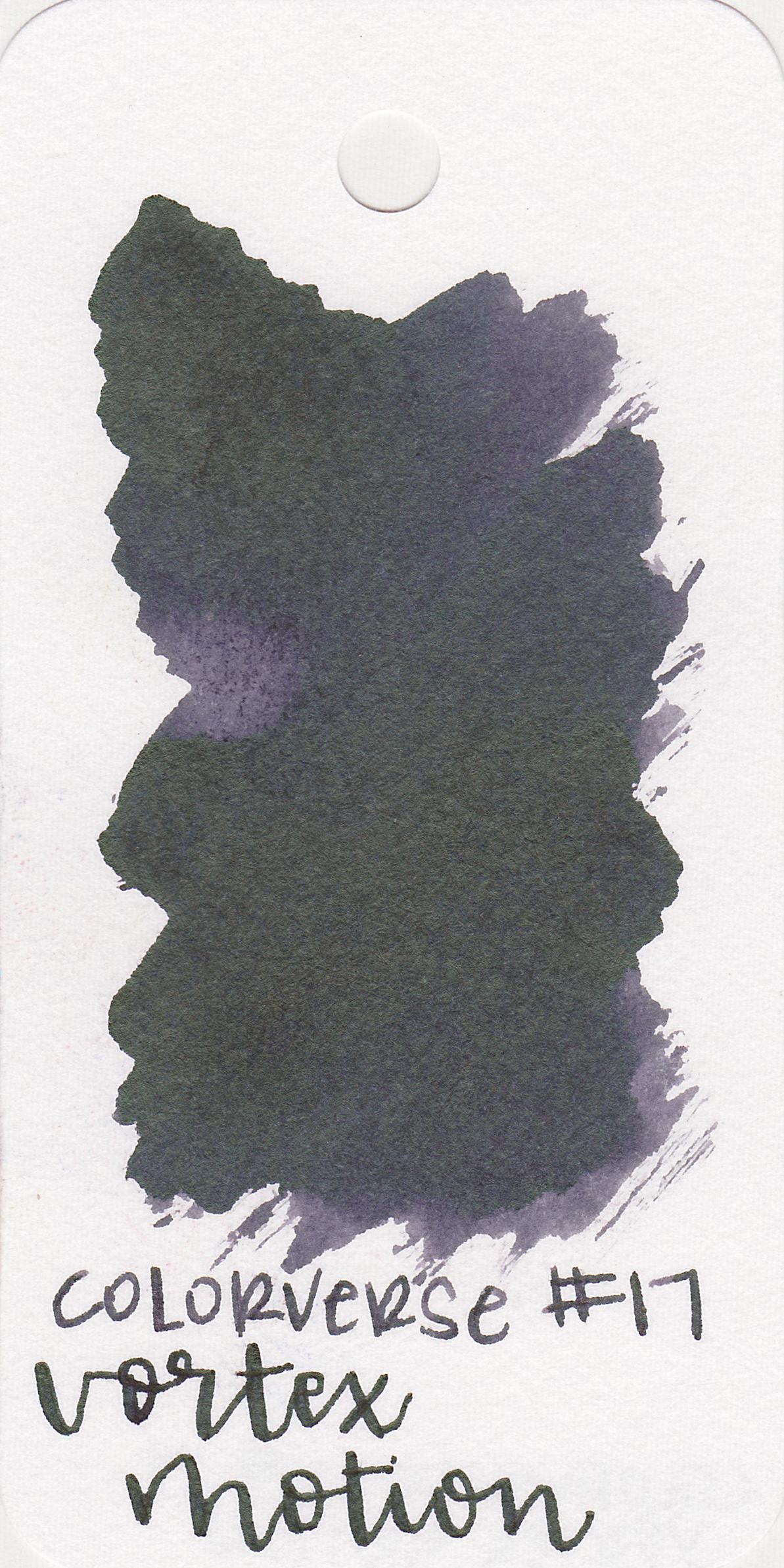 cv-vortex-motion-1.jpg