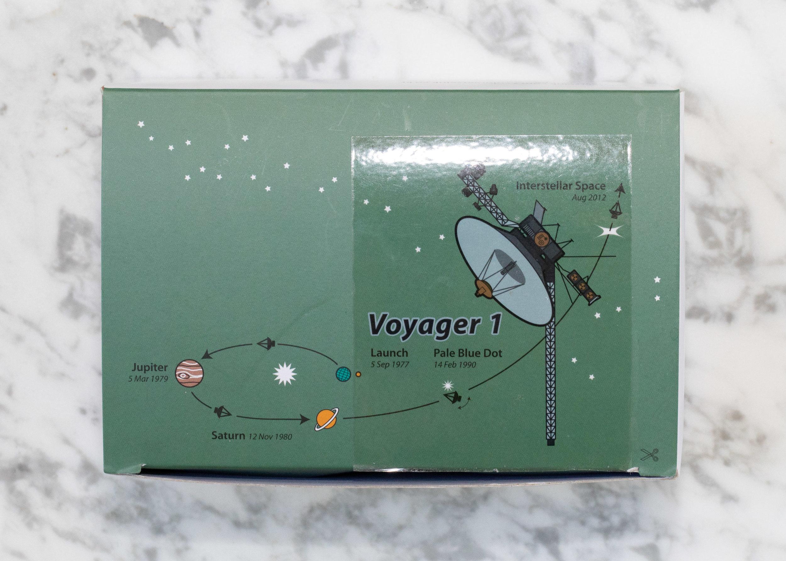 cv-voyager1-w-4.jpg