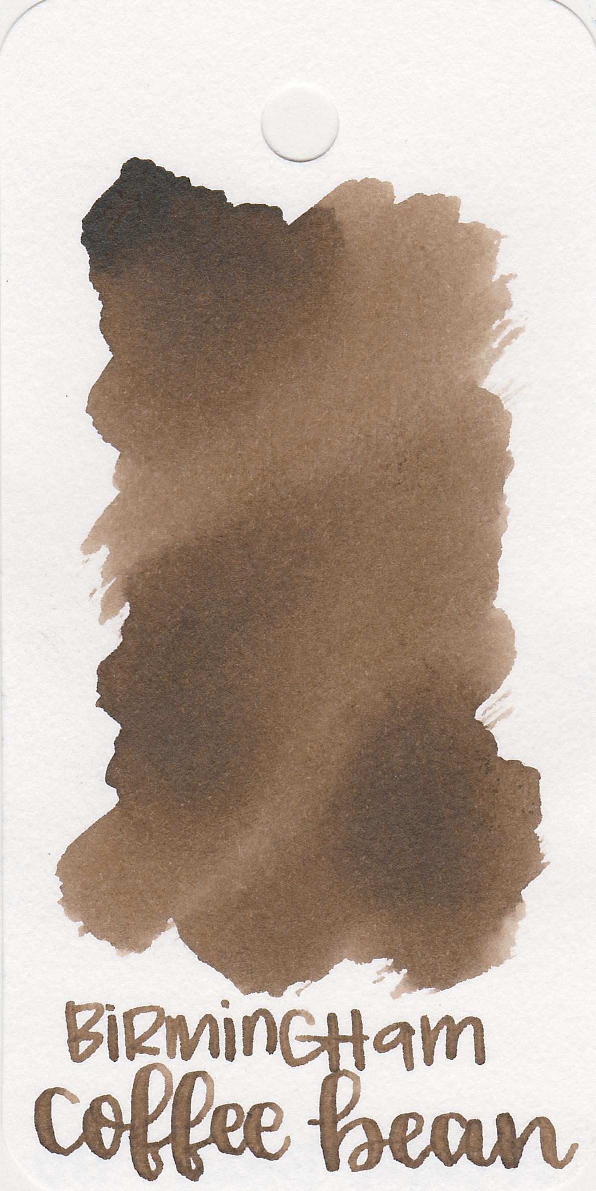 bp-coffee-bean-1.jpg