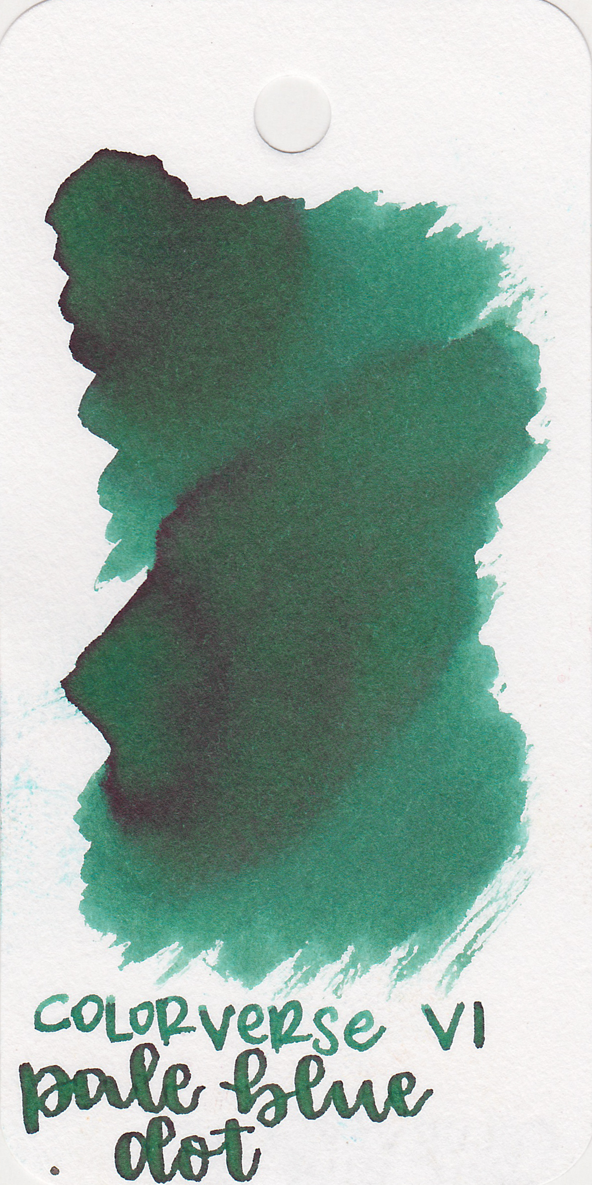 cv-pale-blue-dot-1.jpg