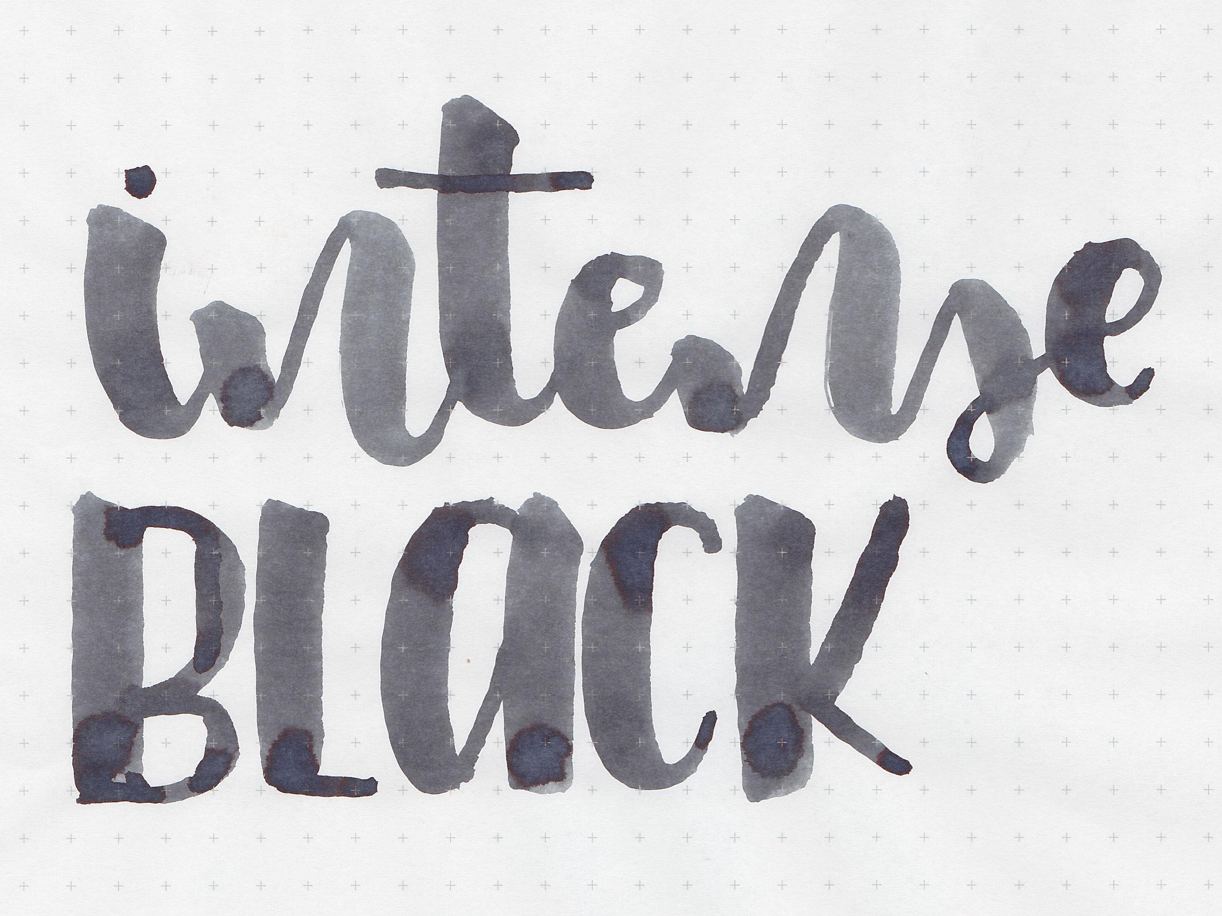 wtr-intense-black-3.jpg