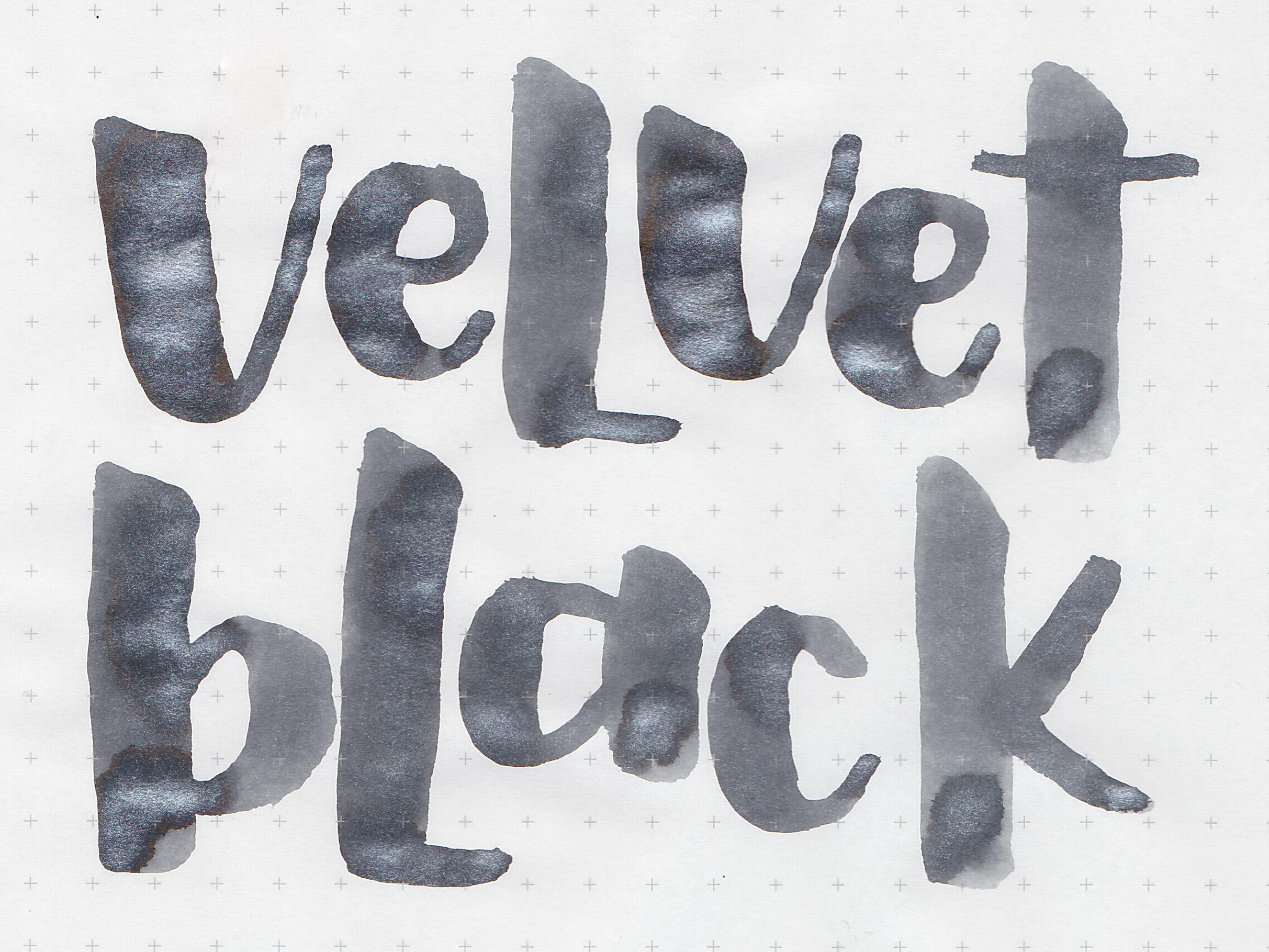 da-velvet-black-6.jpg