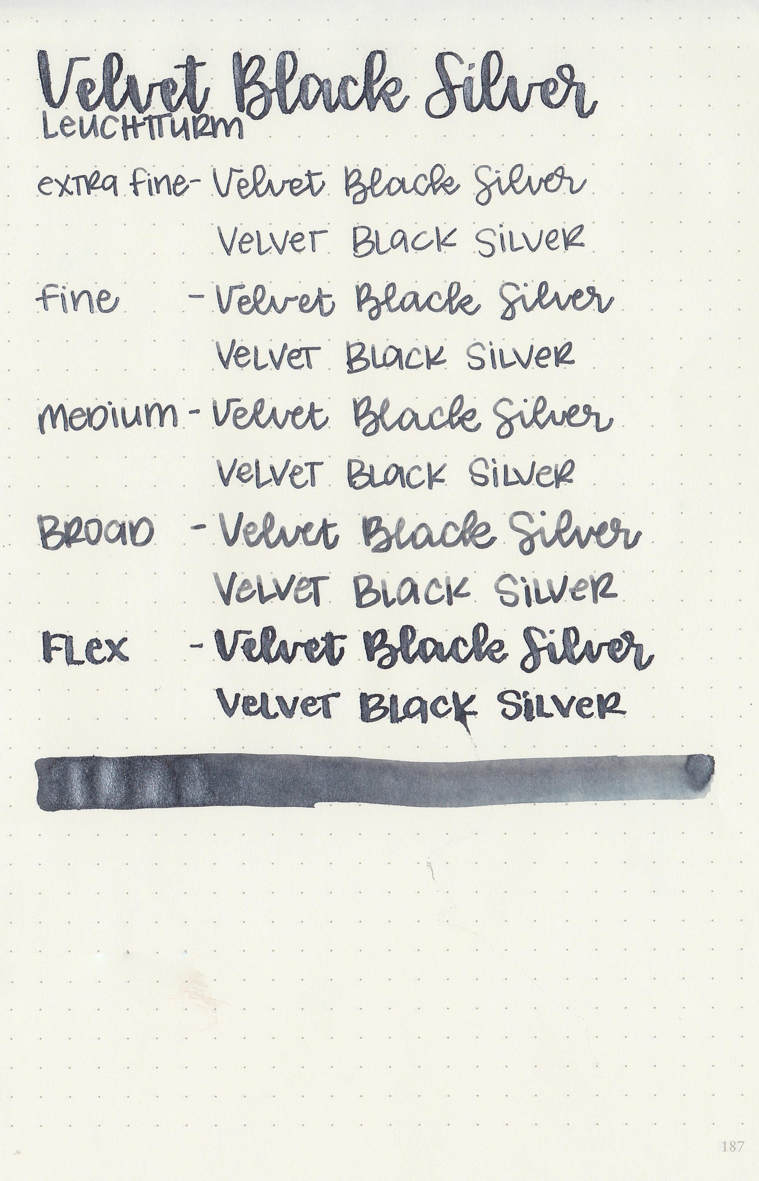 da-velvet-black-13.jpg