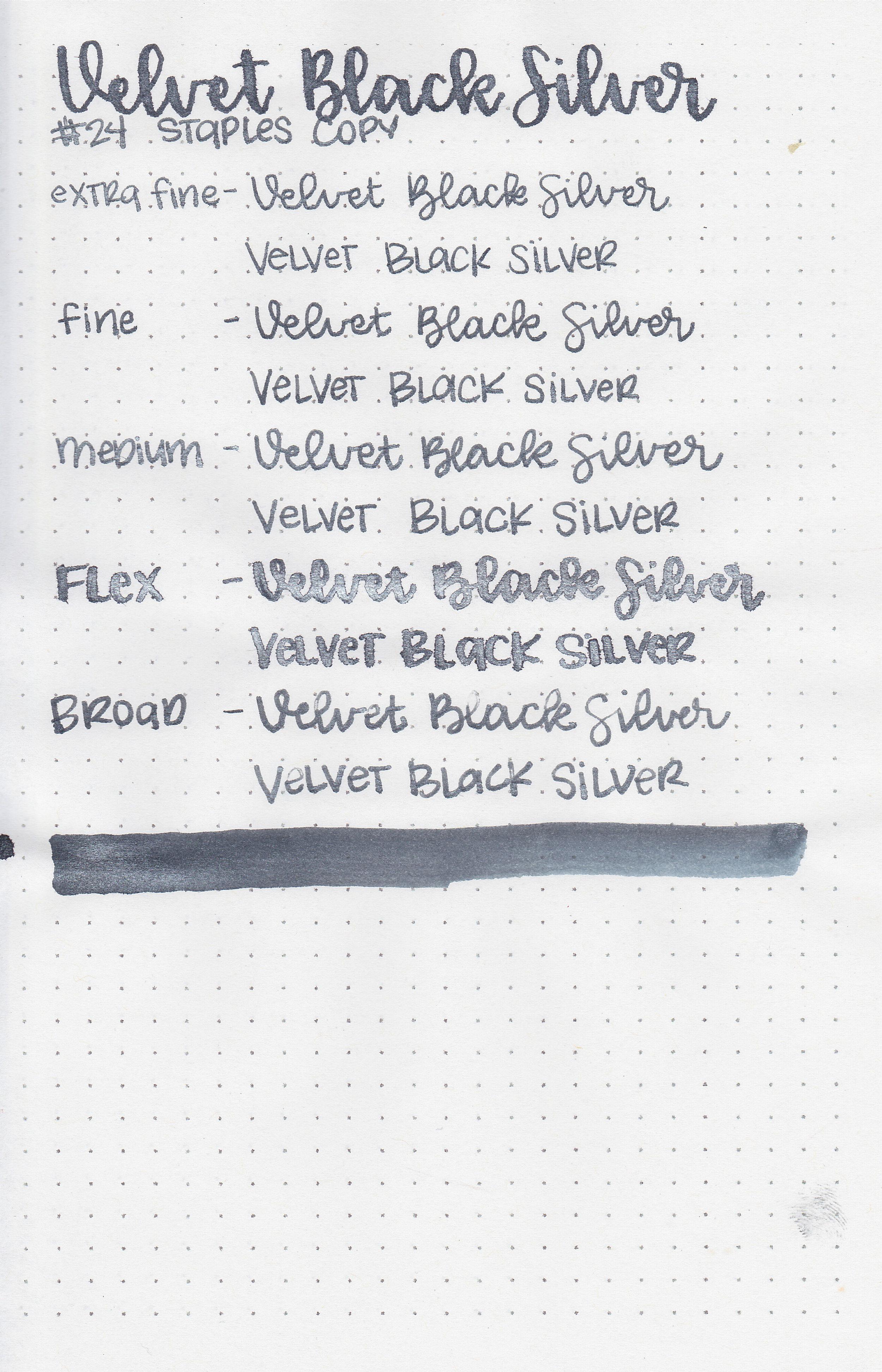 da-velvet-black-15.jpg