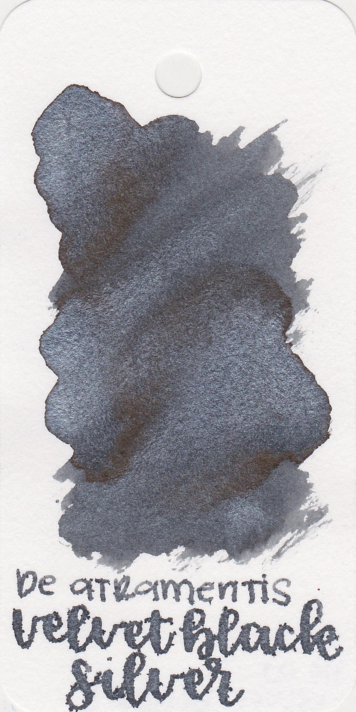 da-velvet-black-2.jpg