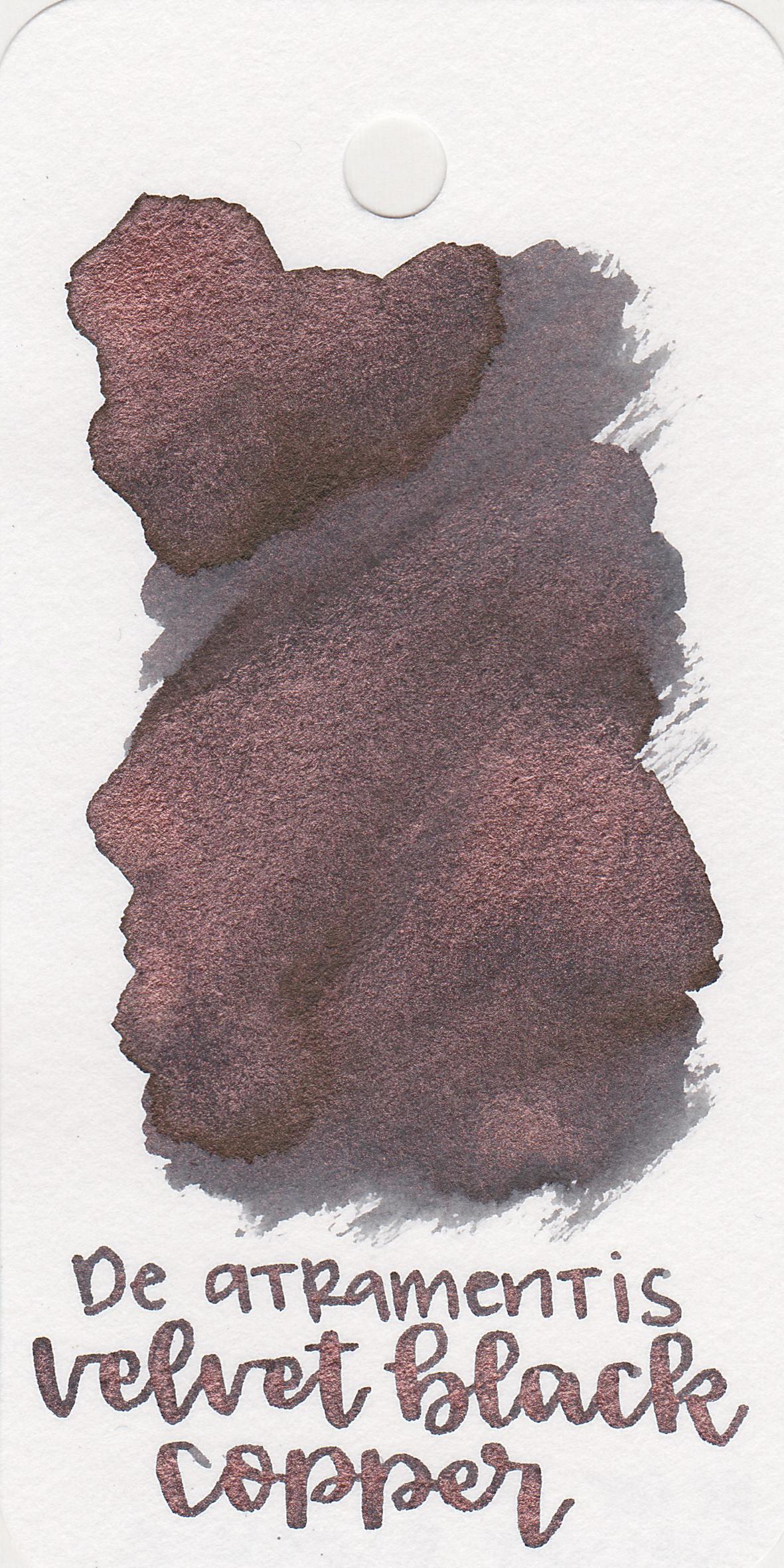 da-velvet-black-copper-1.jpg