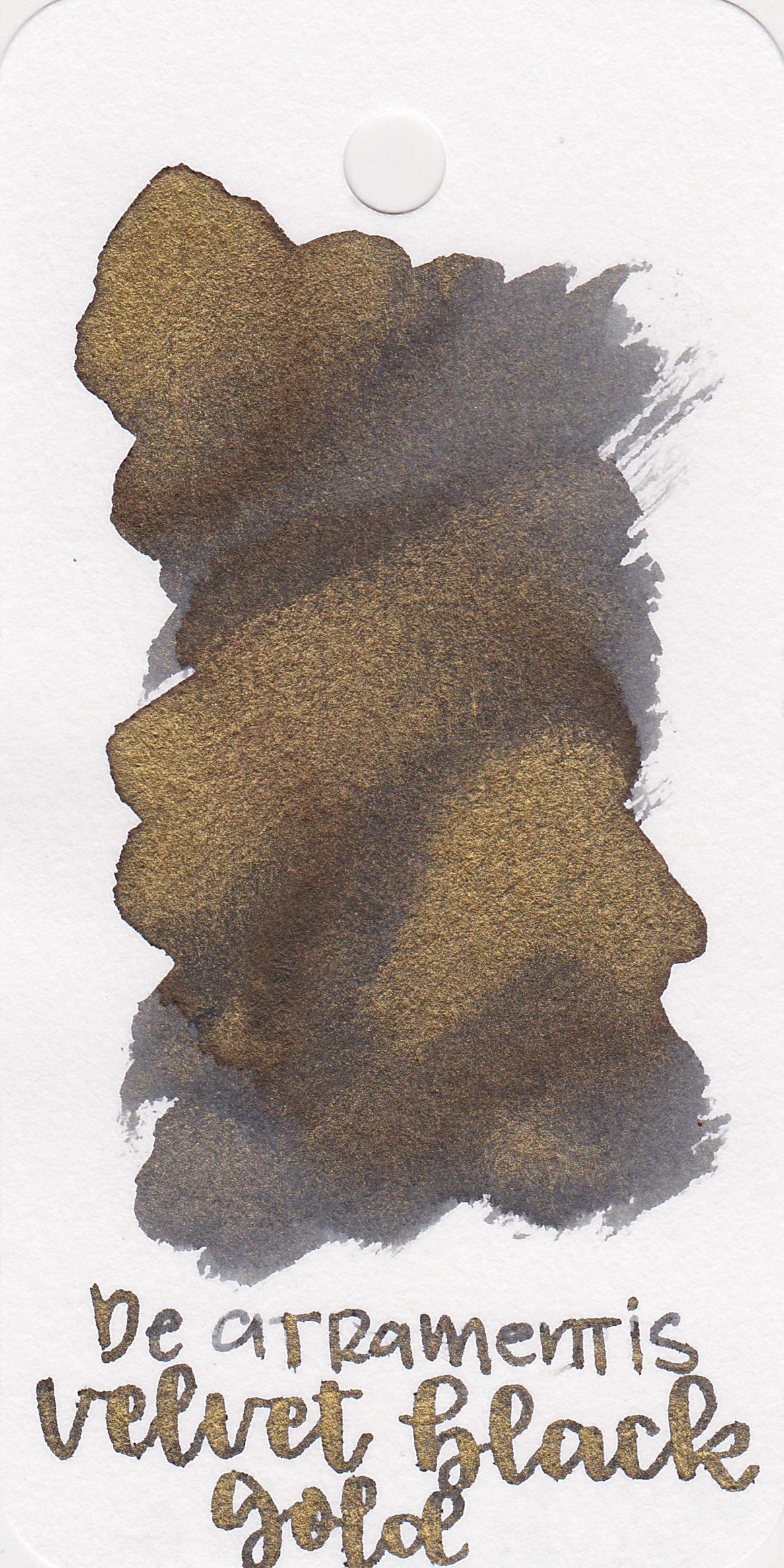 da-velvet-black-gold-1.jpg