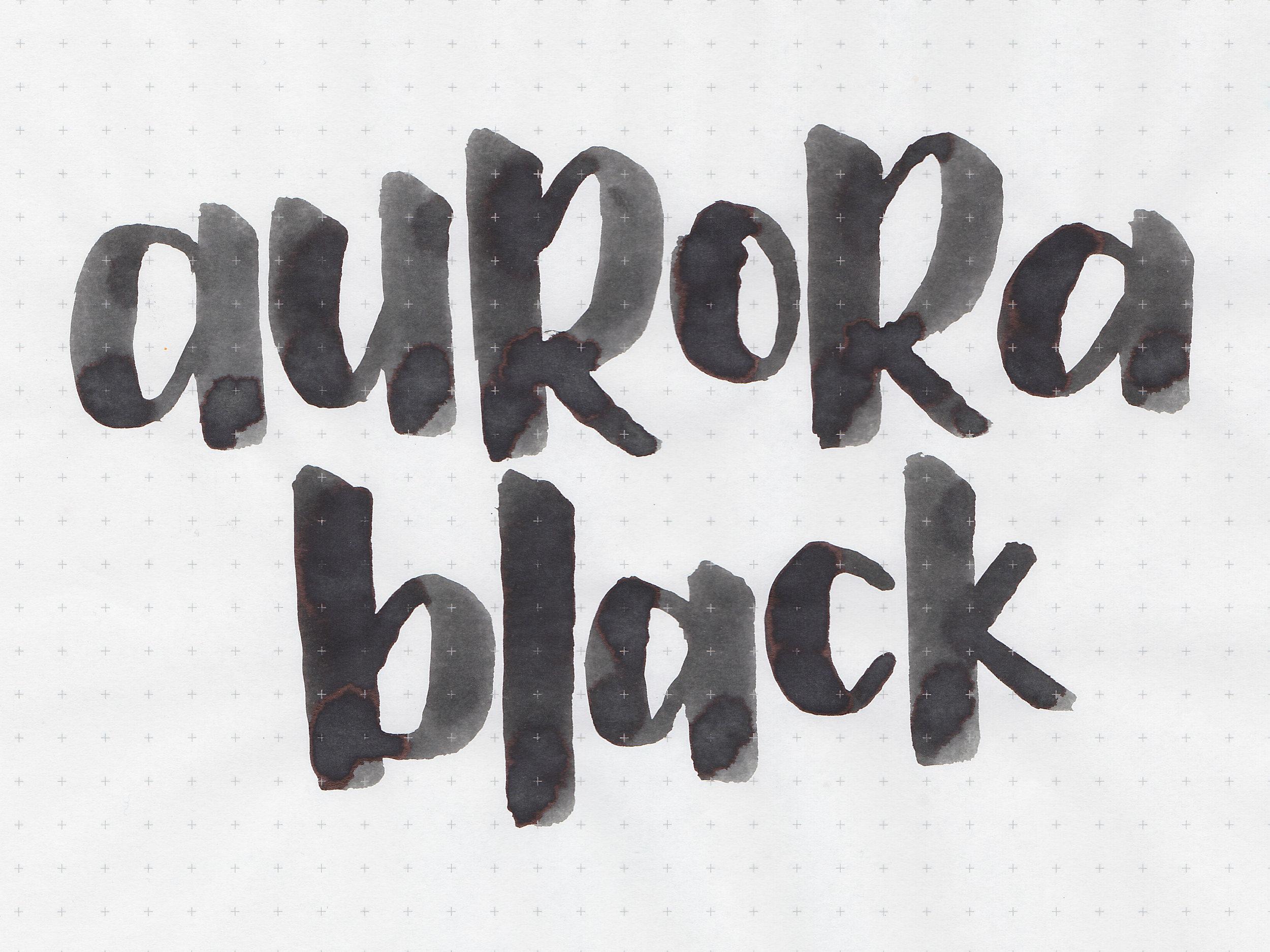 ar-black-2.jpg