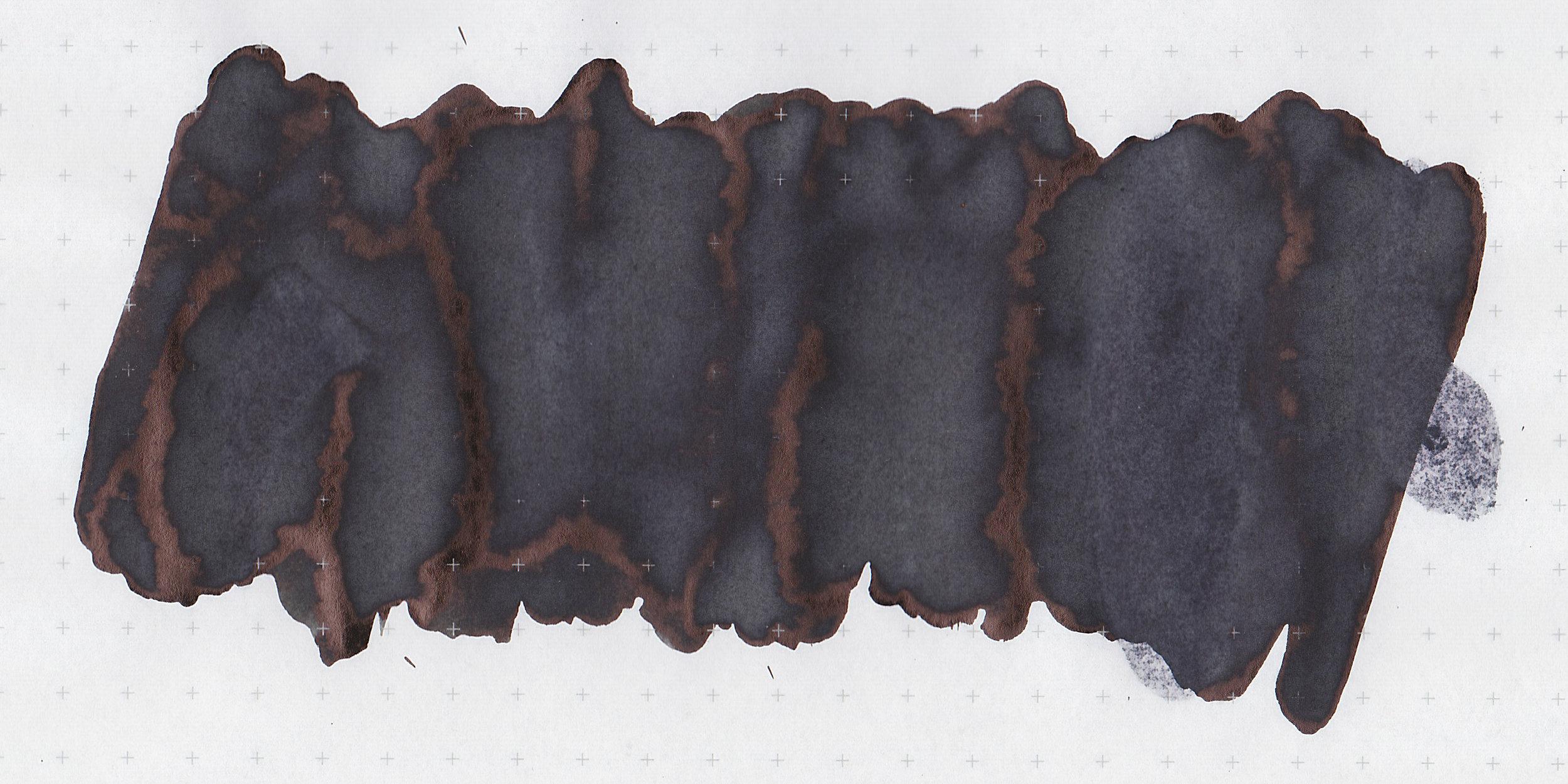 ar-black-11.jpg