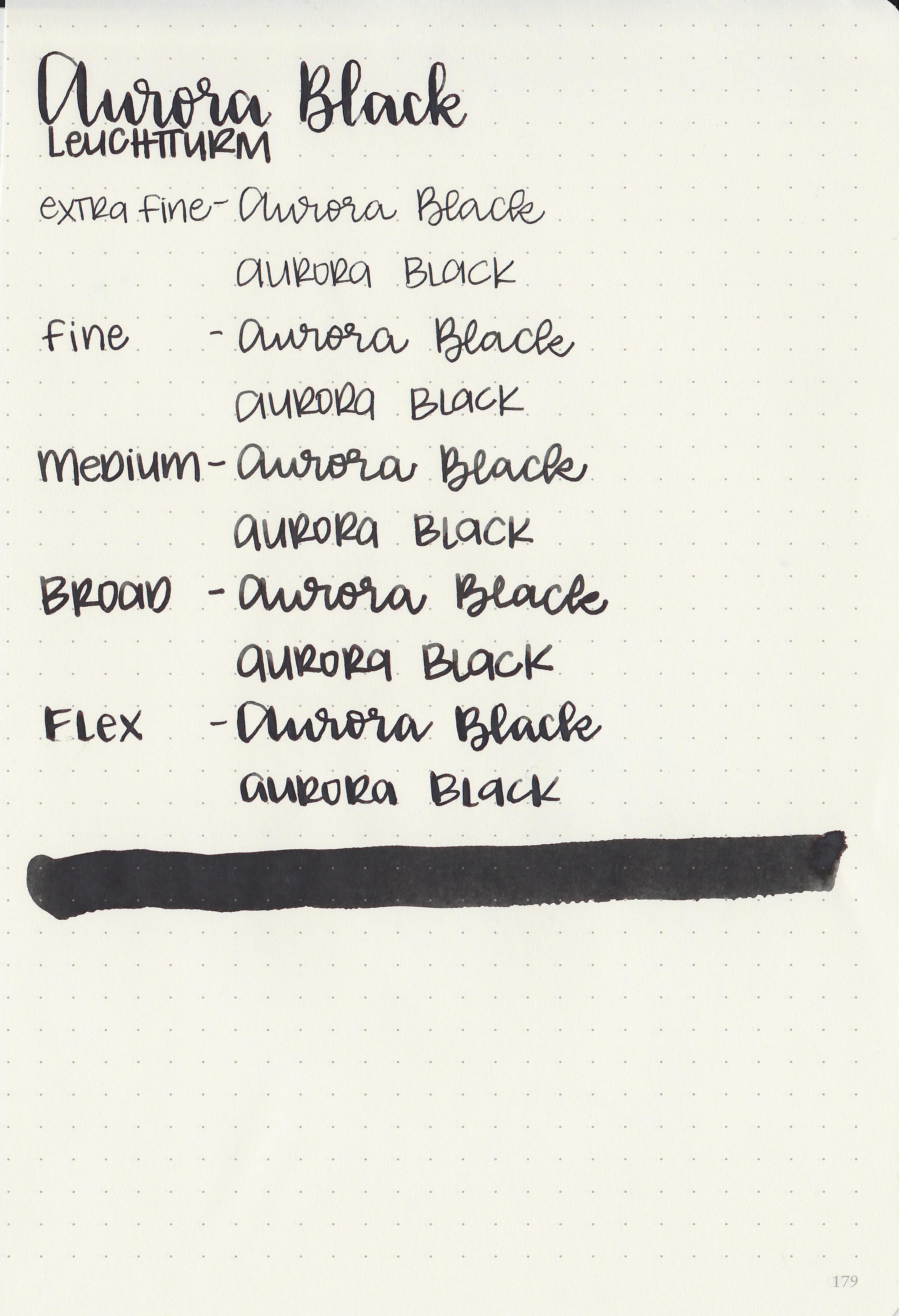 ar-black-7.jpg