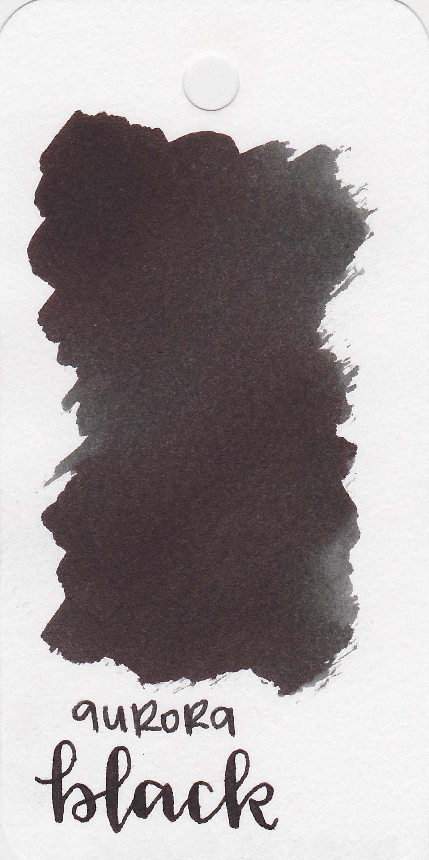 ar-black-1.jpg
