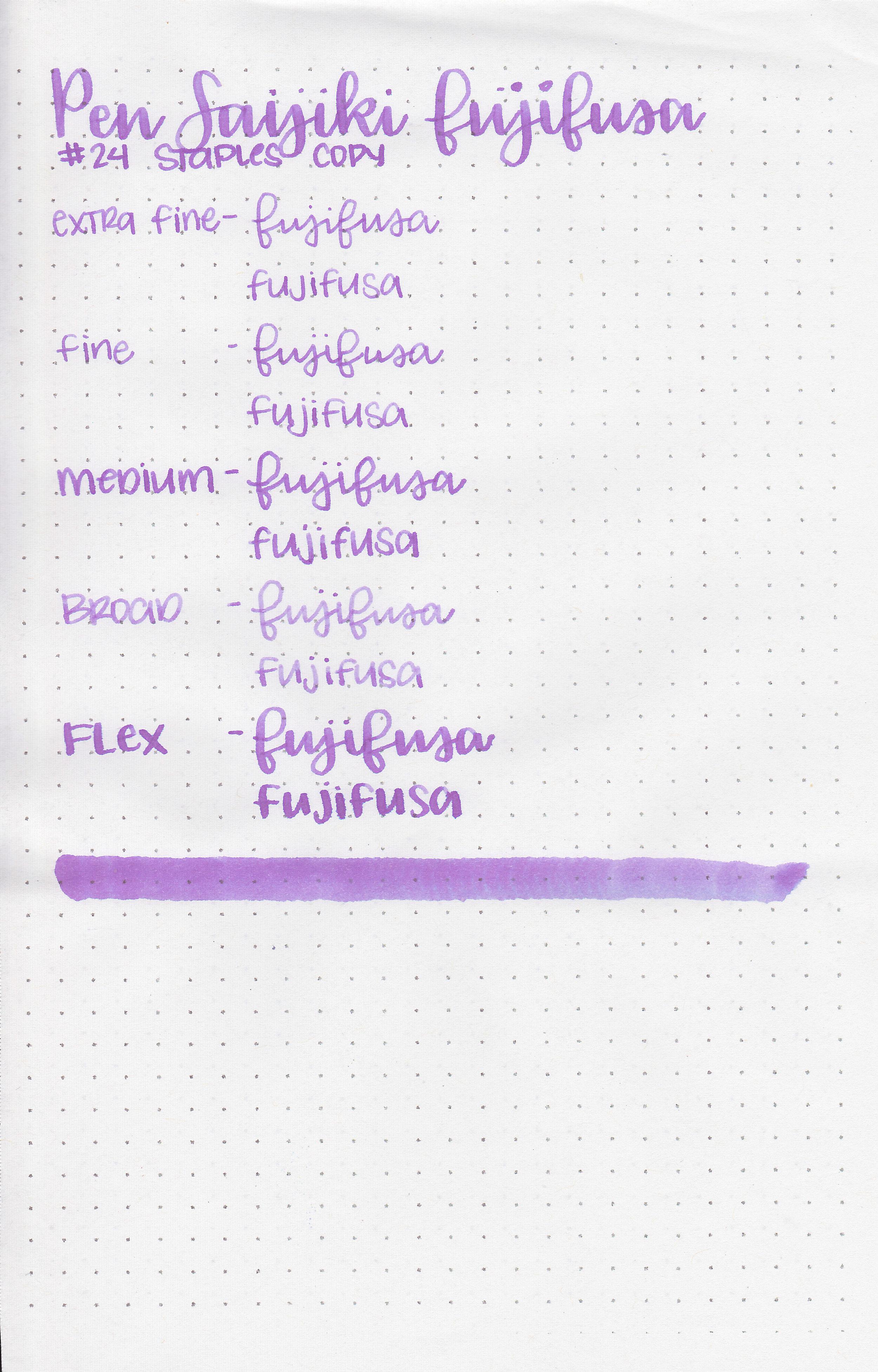 ps-fujifusa-11.jpg