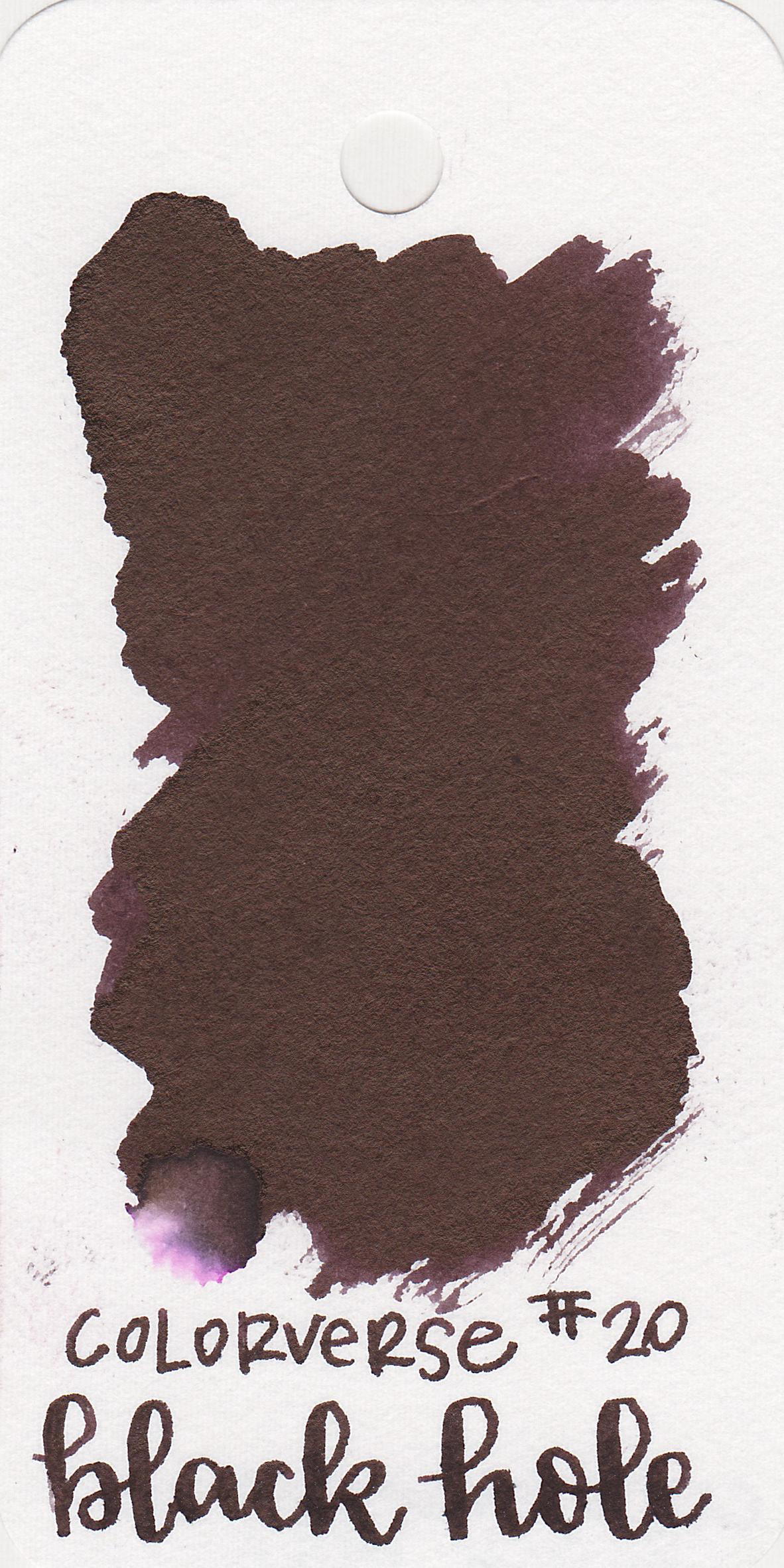 cv-black-hole-1.jpg