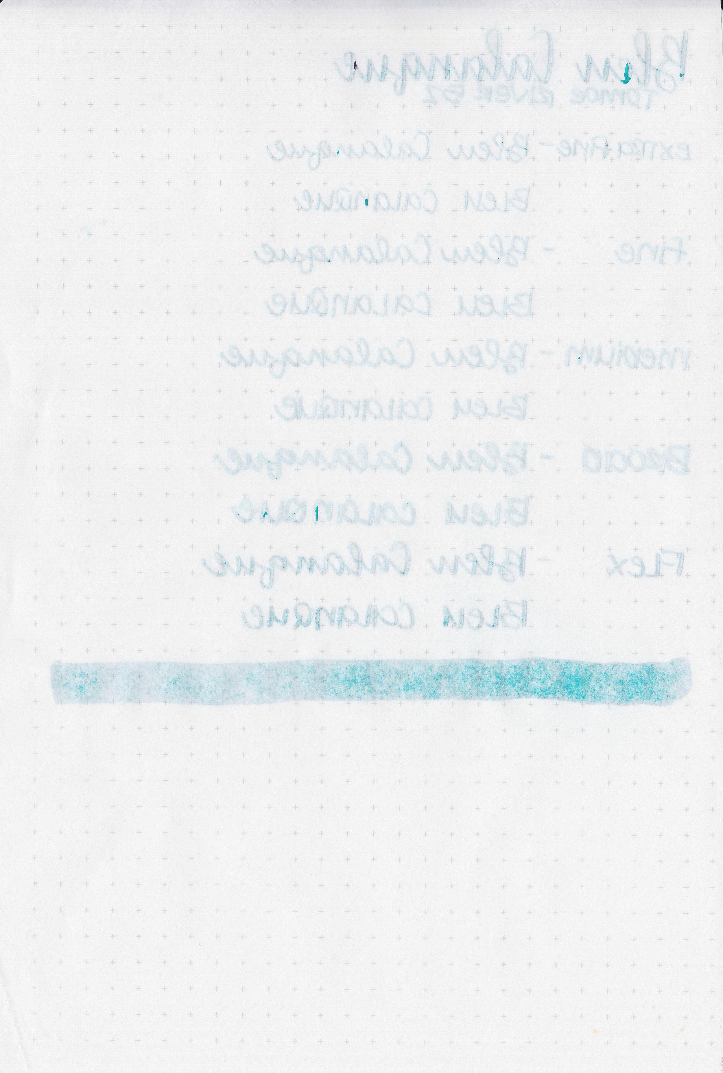 jh-bleu-calanque-8.jpg