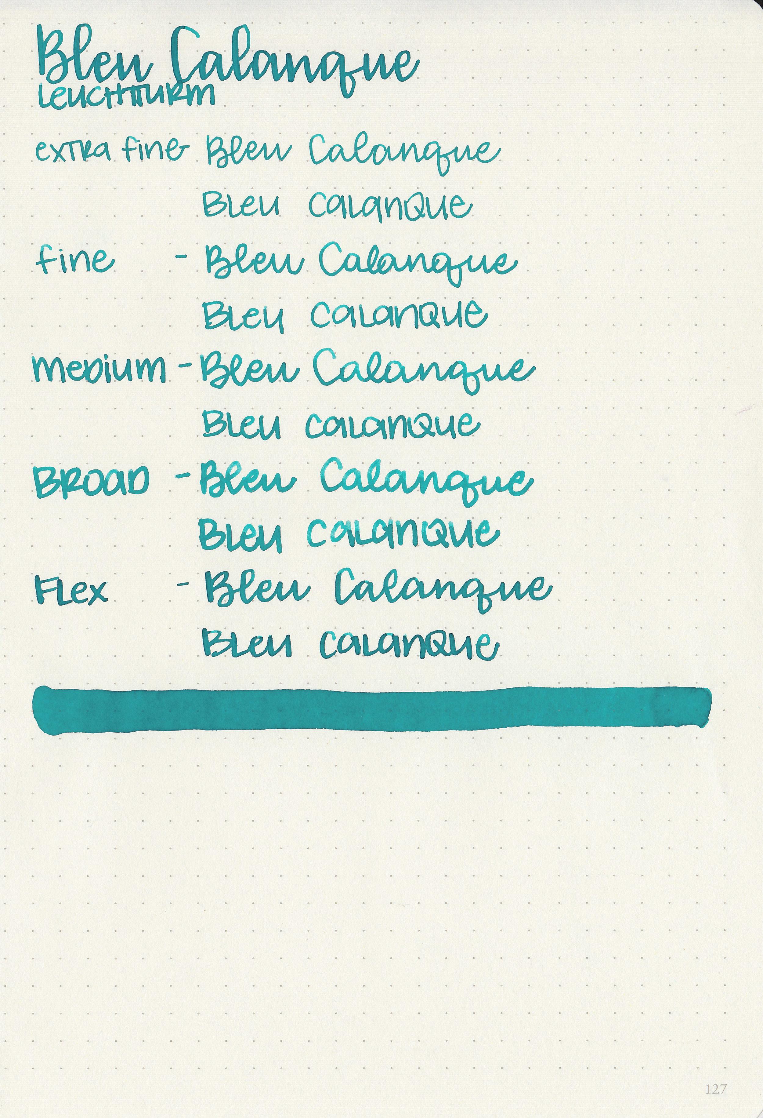 jh-bleu-calanque-9.jpg