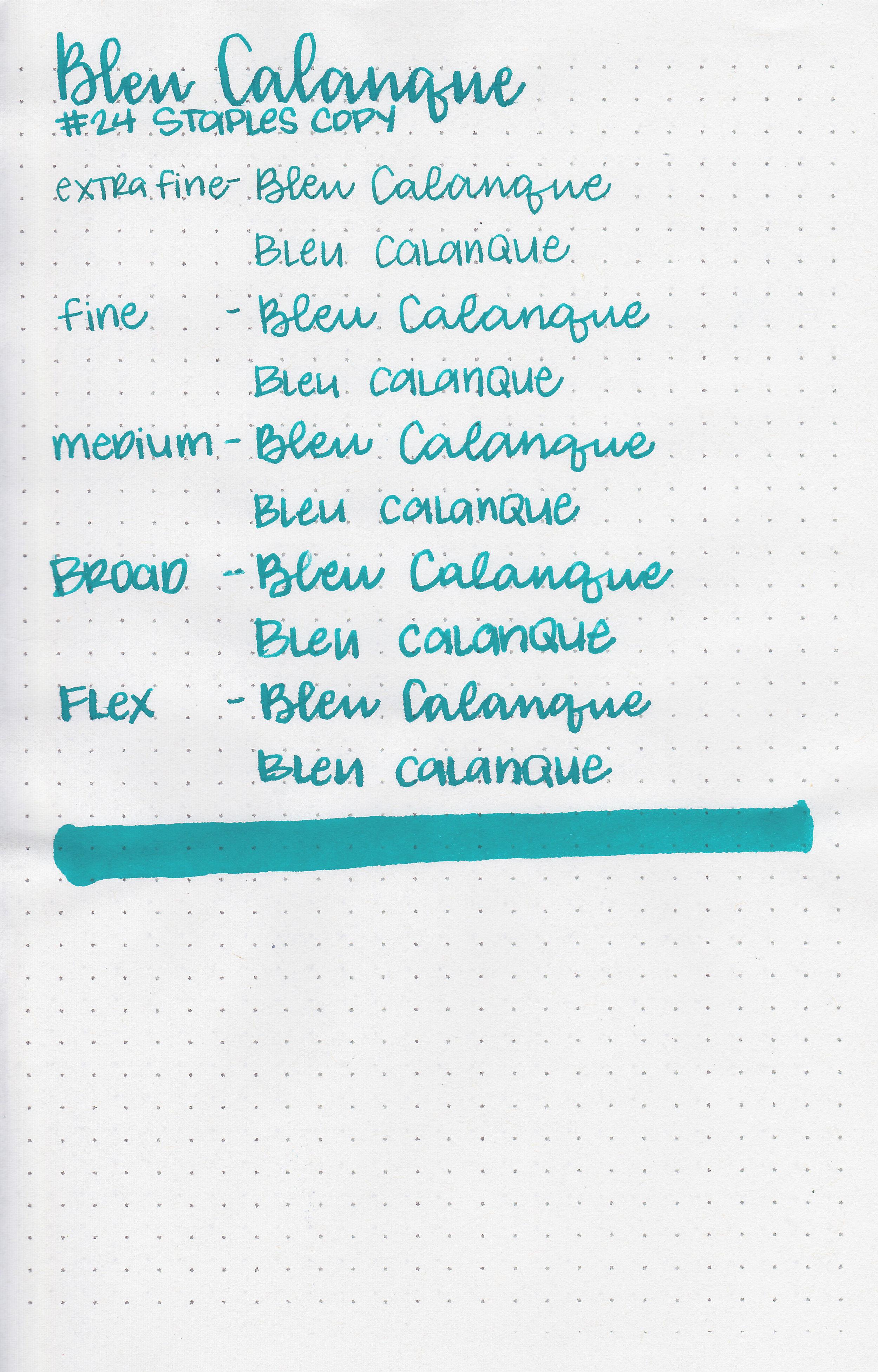 jh-bleu-calanque-11.jpg