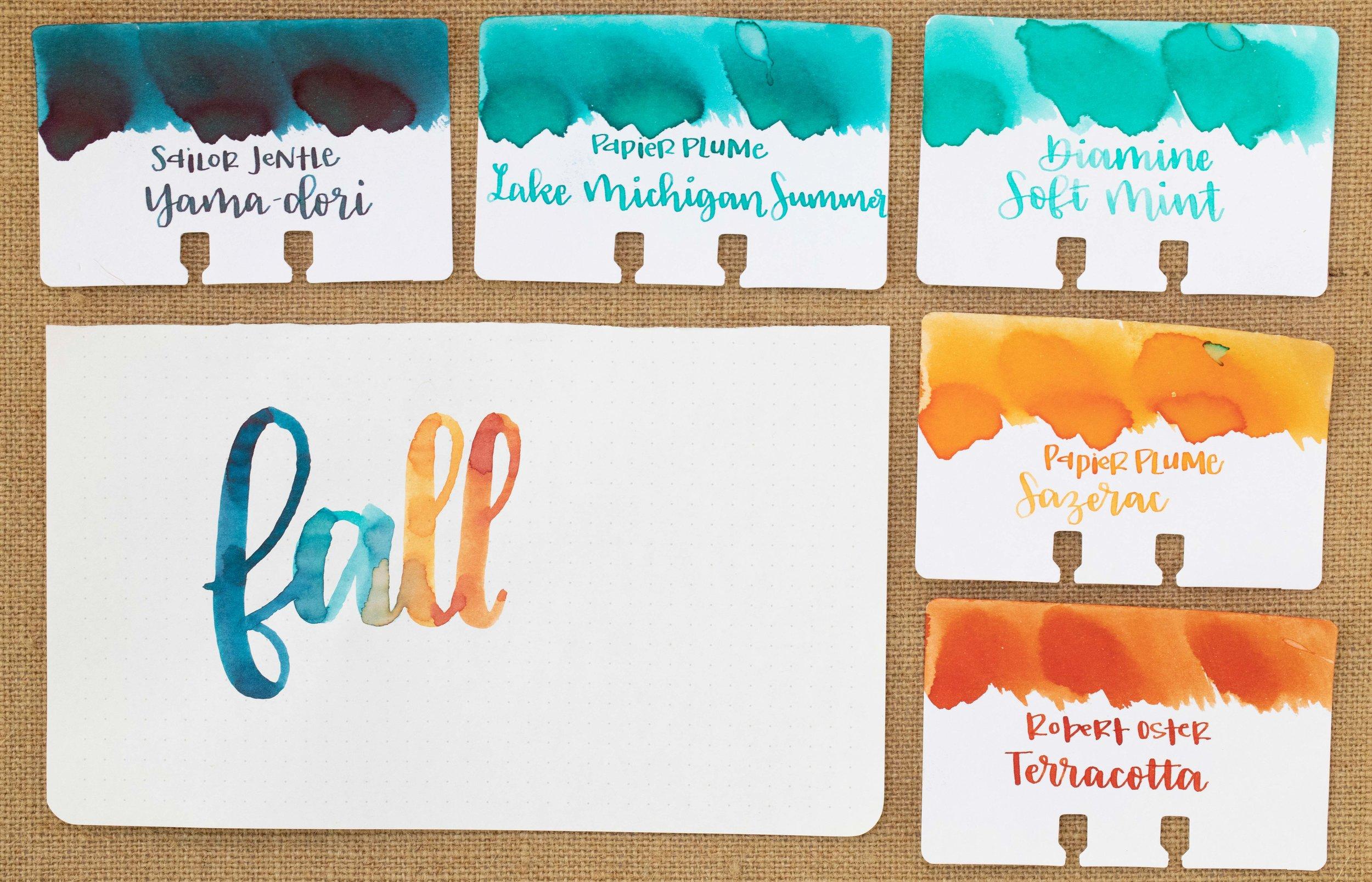 ink-palette-1.jpg