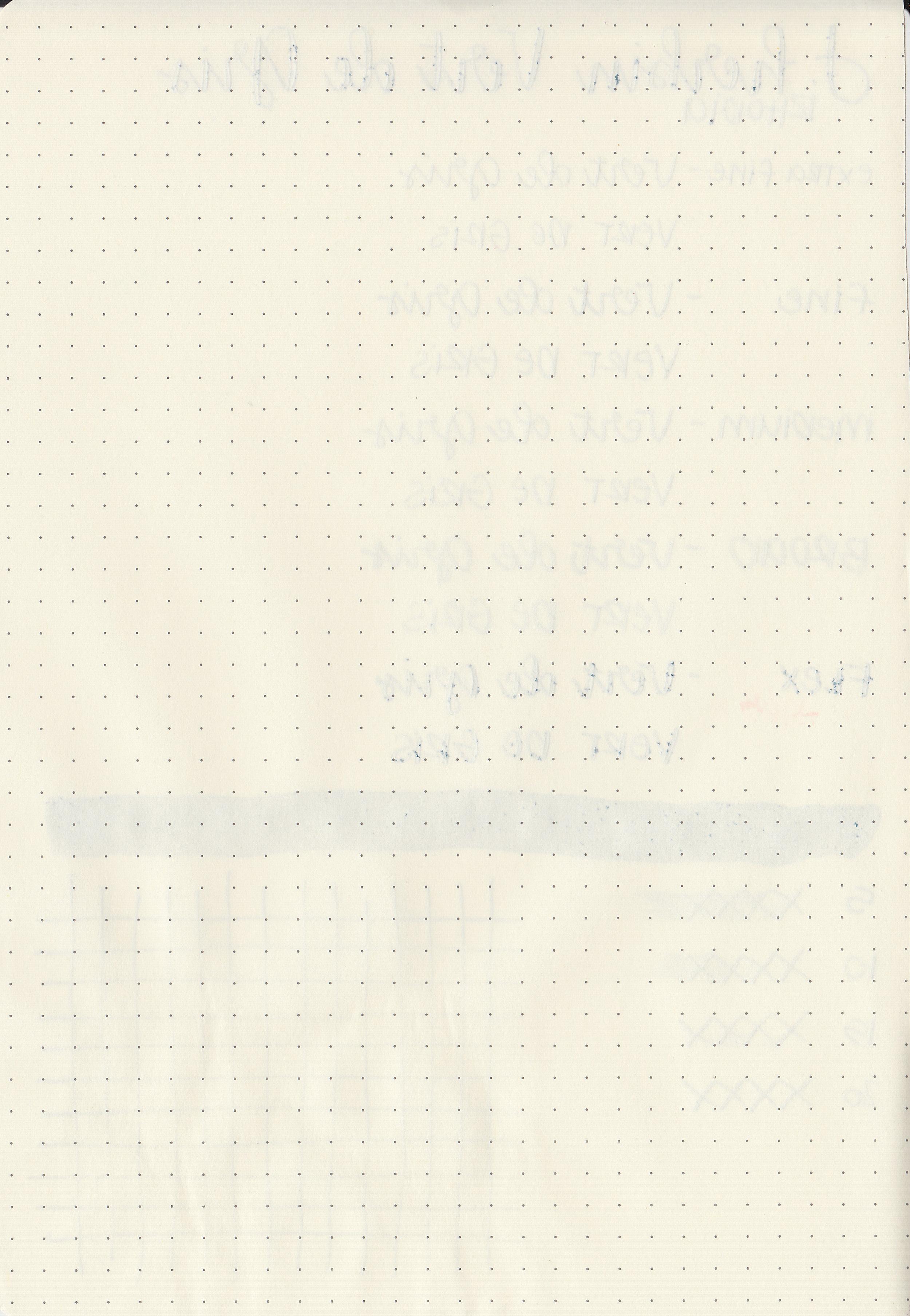 jh-vert-de-gris-6.jpg