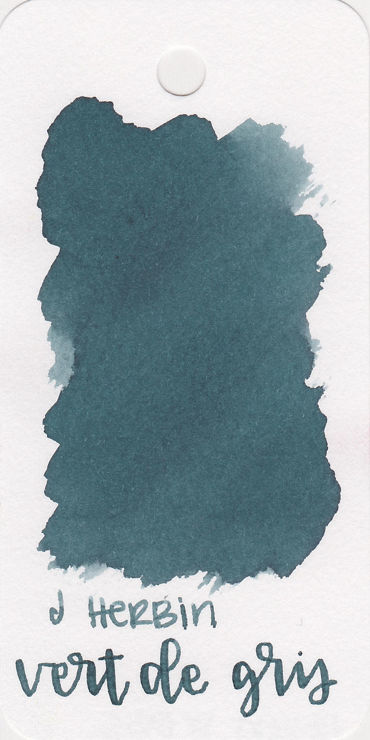 jh-vert-de-gris-1.jpg