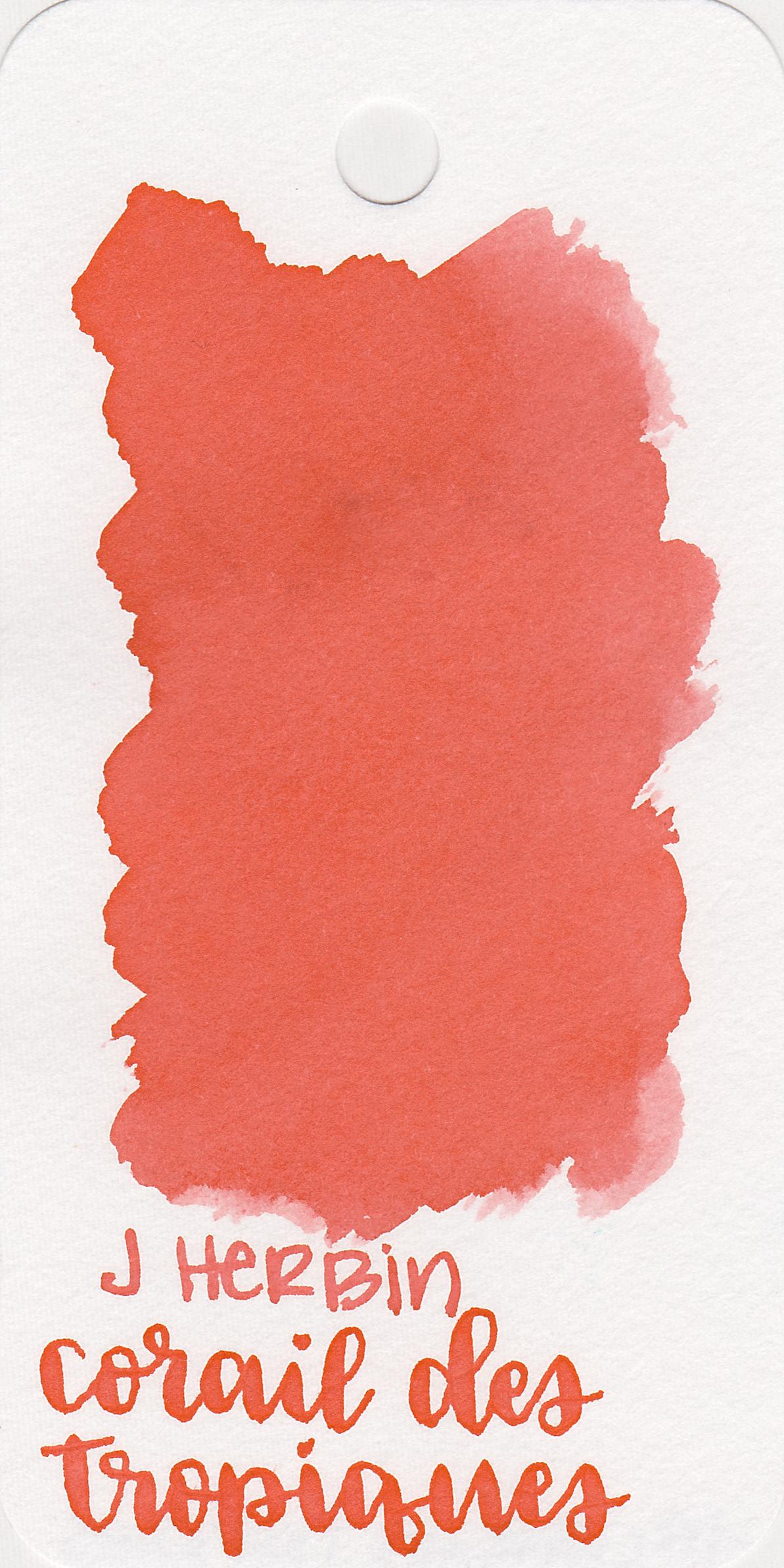 jh-corail-des-tropiques-1.jpg