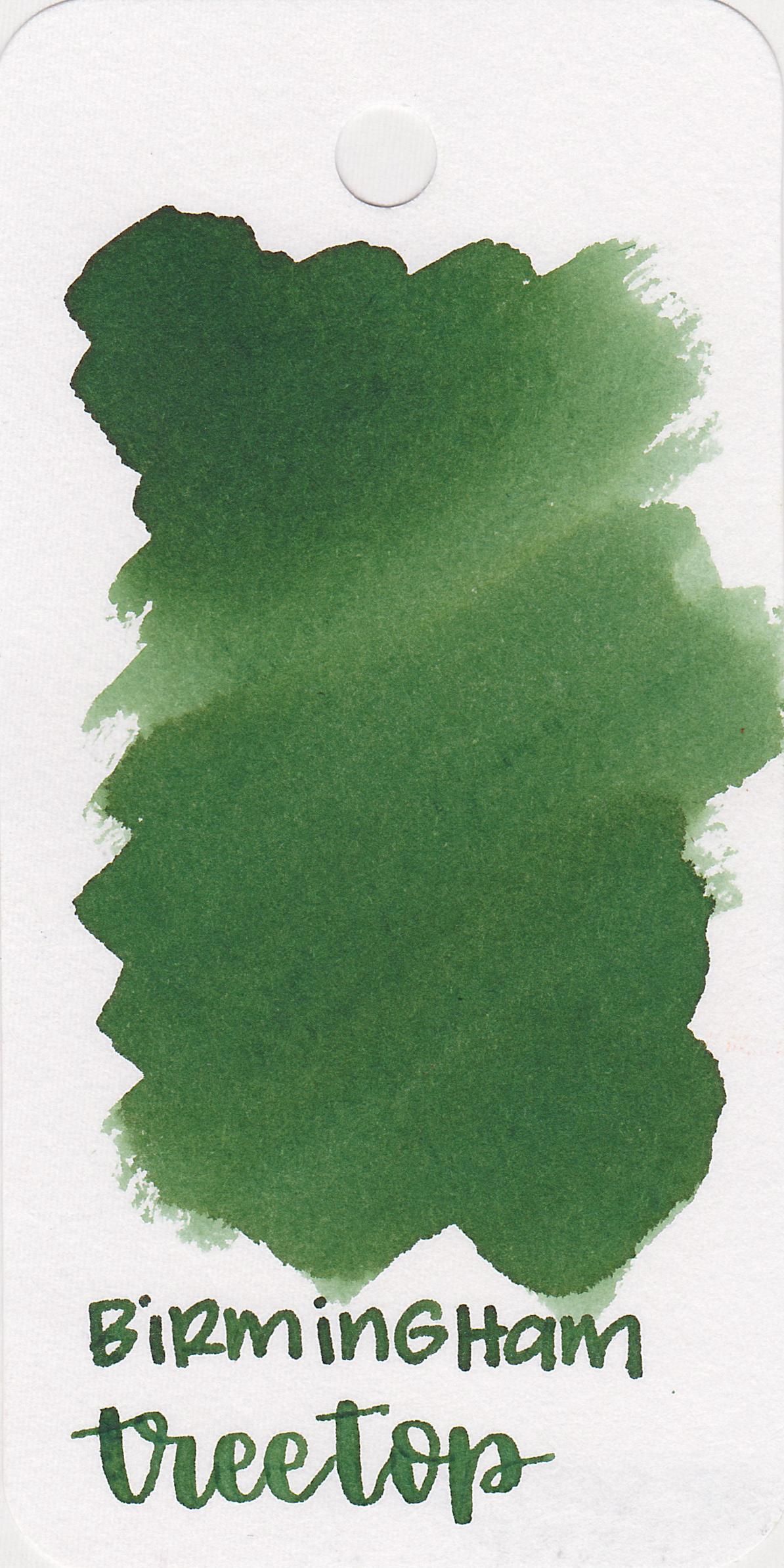 bp-treetop-1.jpg