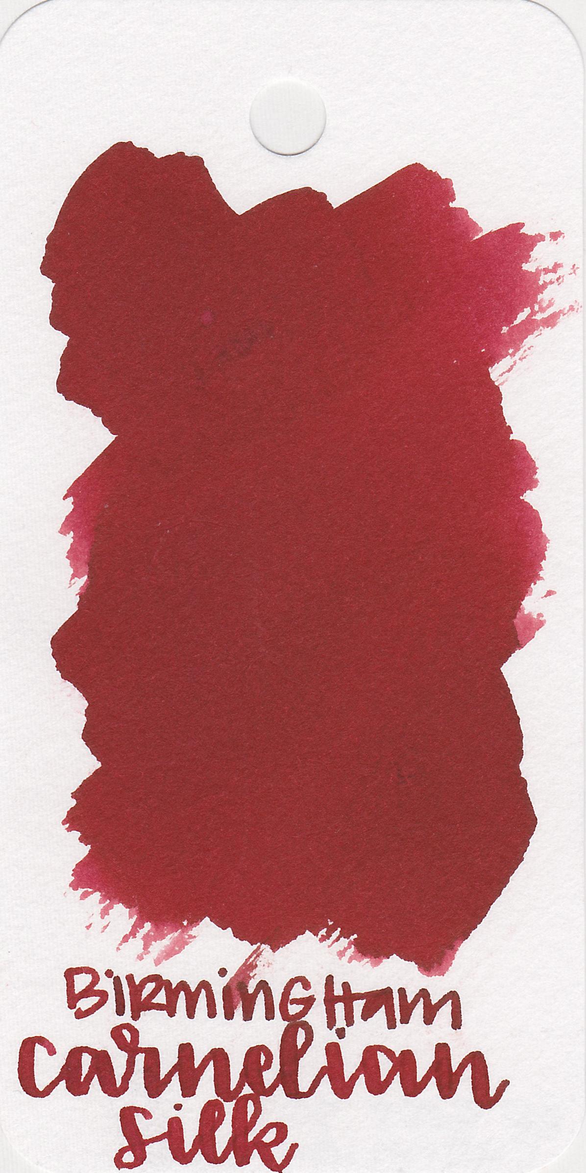 bp-carnelian-silk-1.jpg