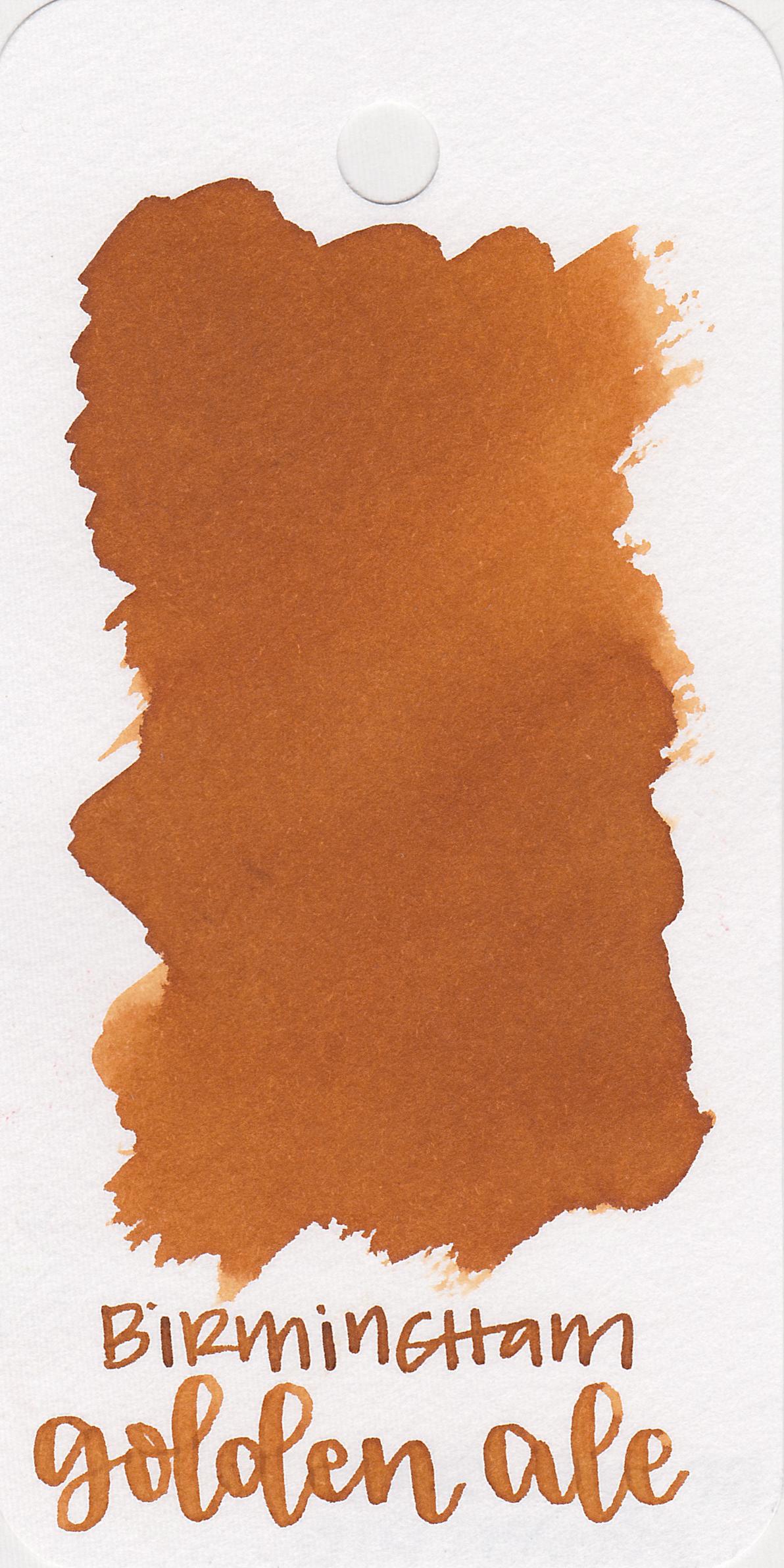 bp-golden-ale-1.jpg