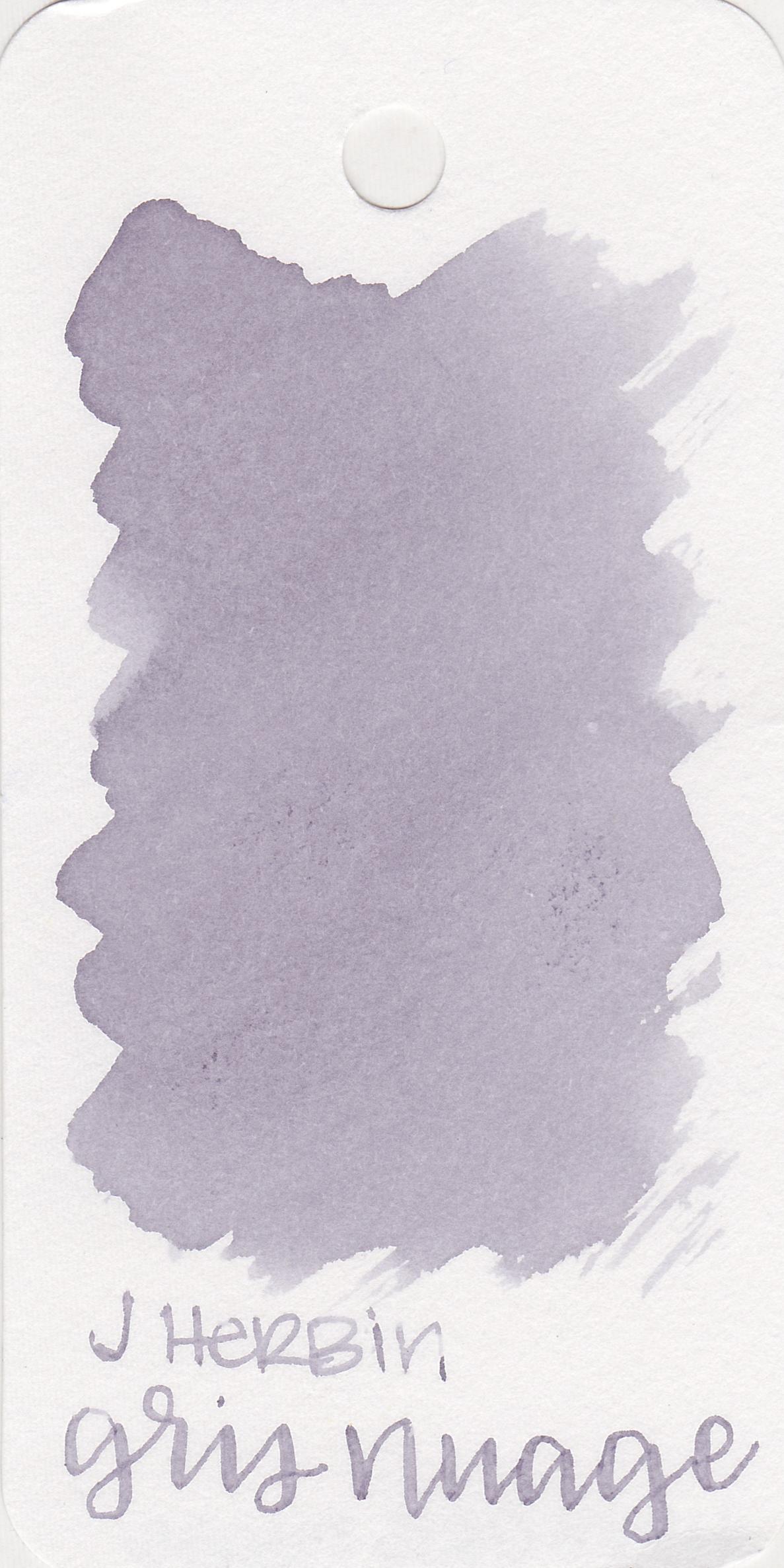 jh-gris-nuage-1.jpg