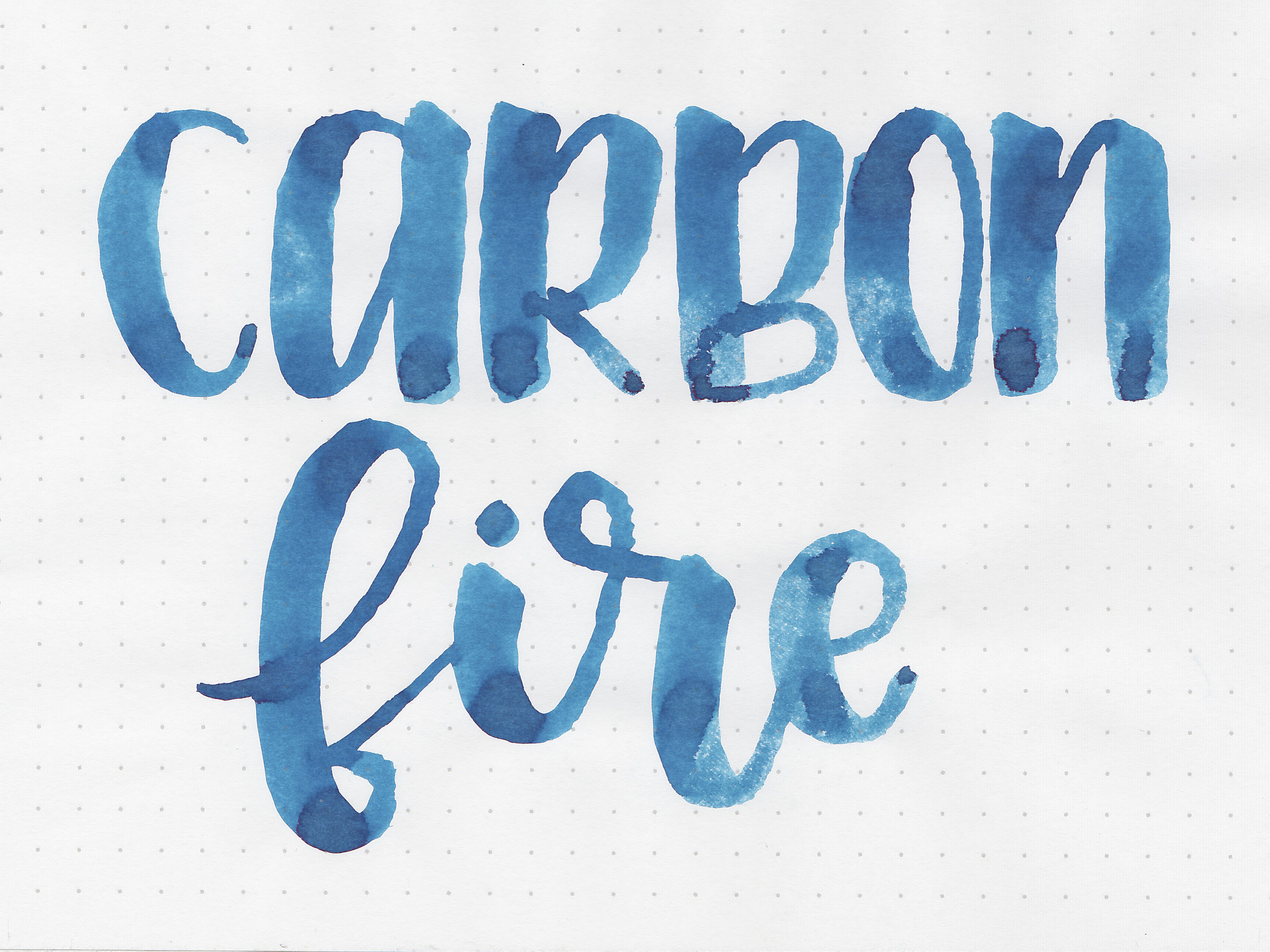 ro-carbon-fire-2.jpg