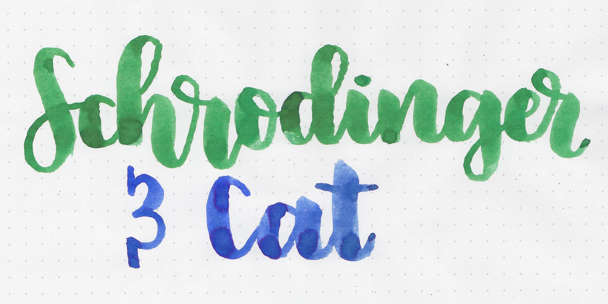 cv-schrodinger-cat-3.jpg