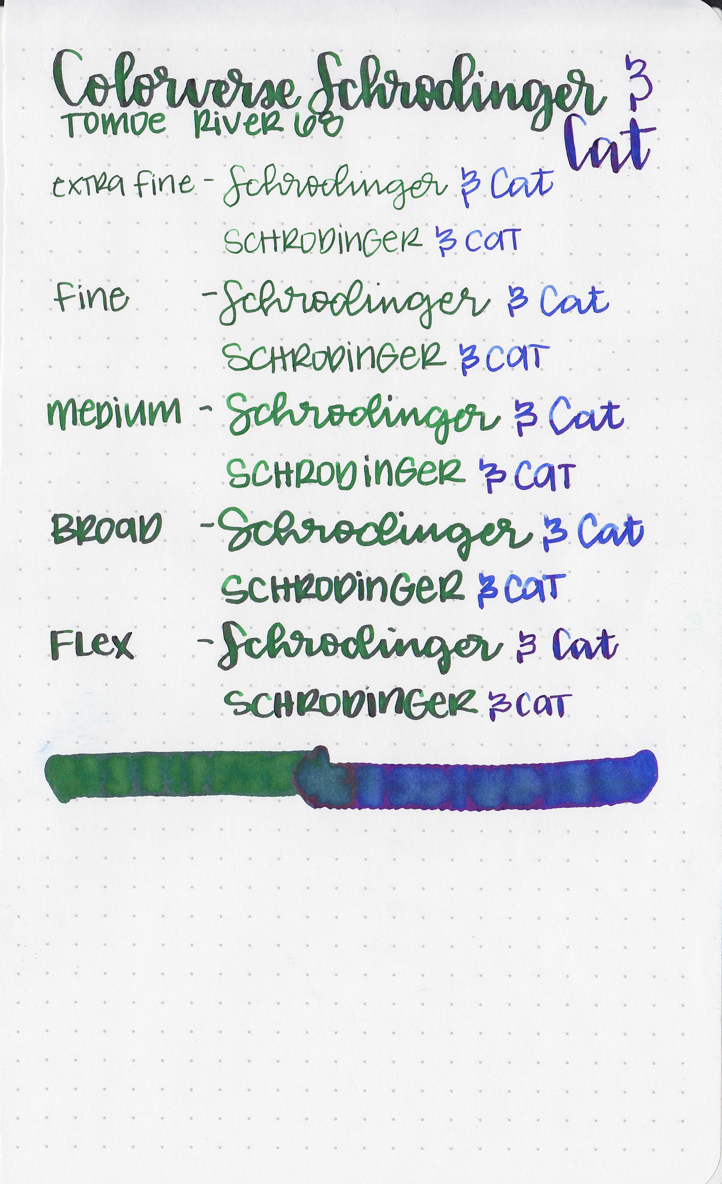 cv-schrodinger-cat-6.jpg
