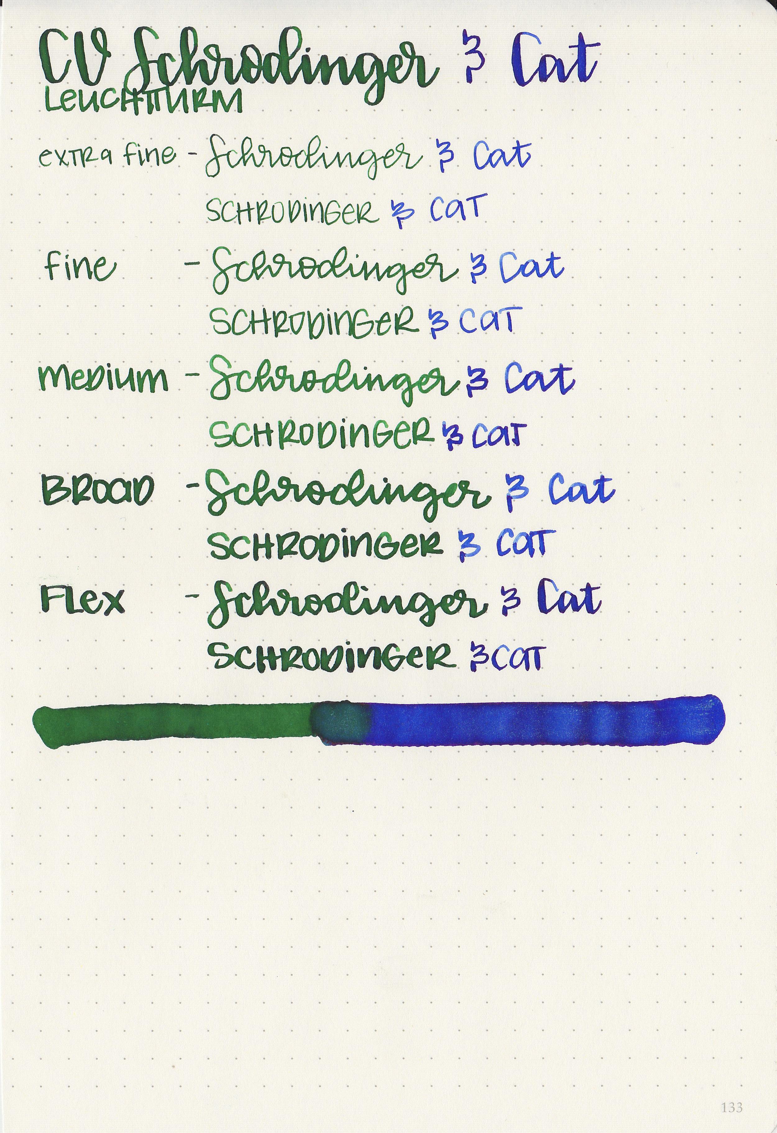 cv-schrodinger-cat-8.jpg