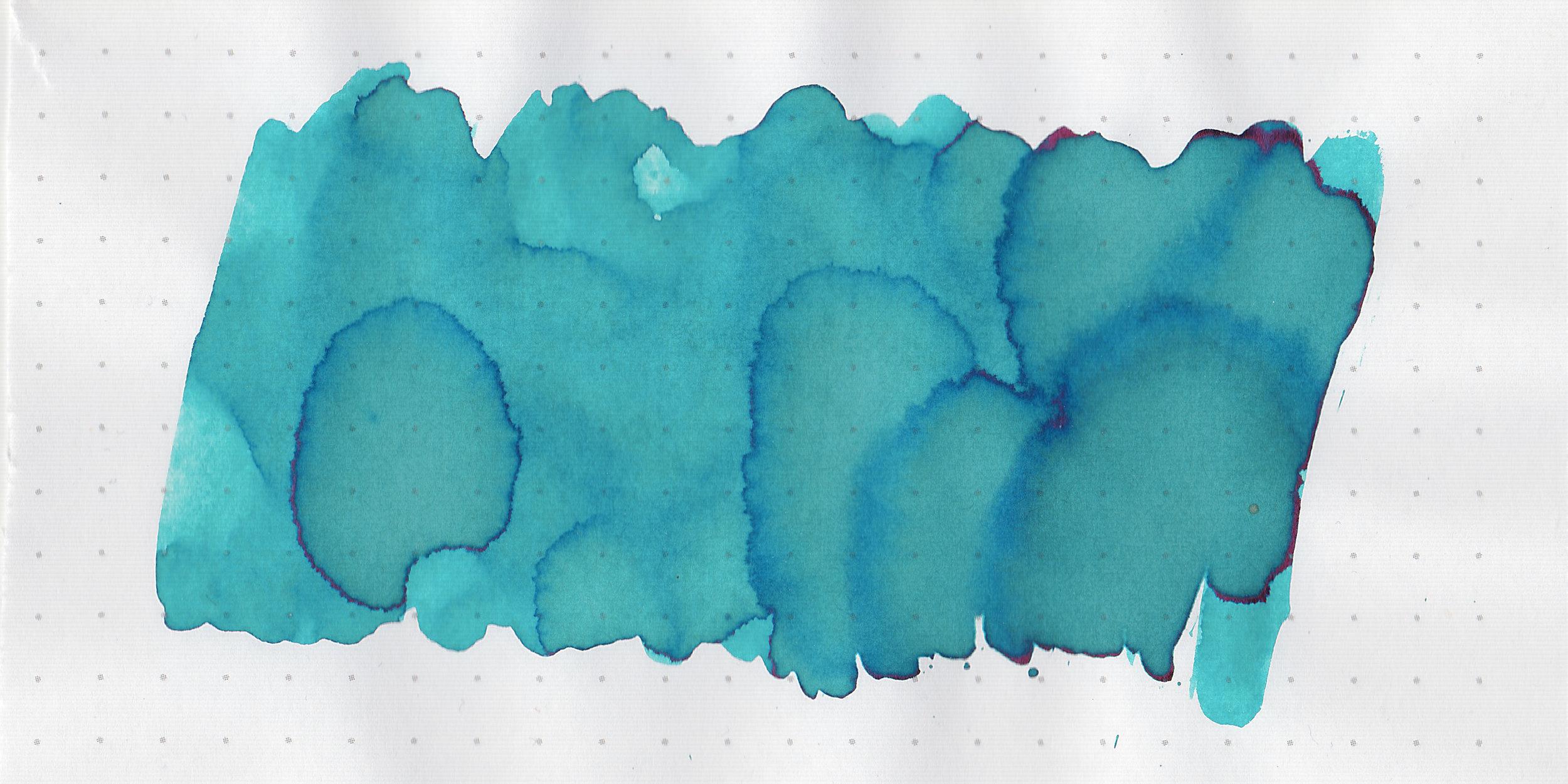 ro-pacific-ocean-teal-3.jpg