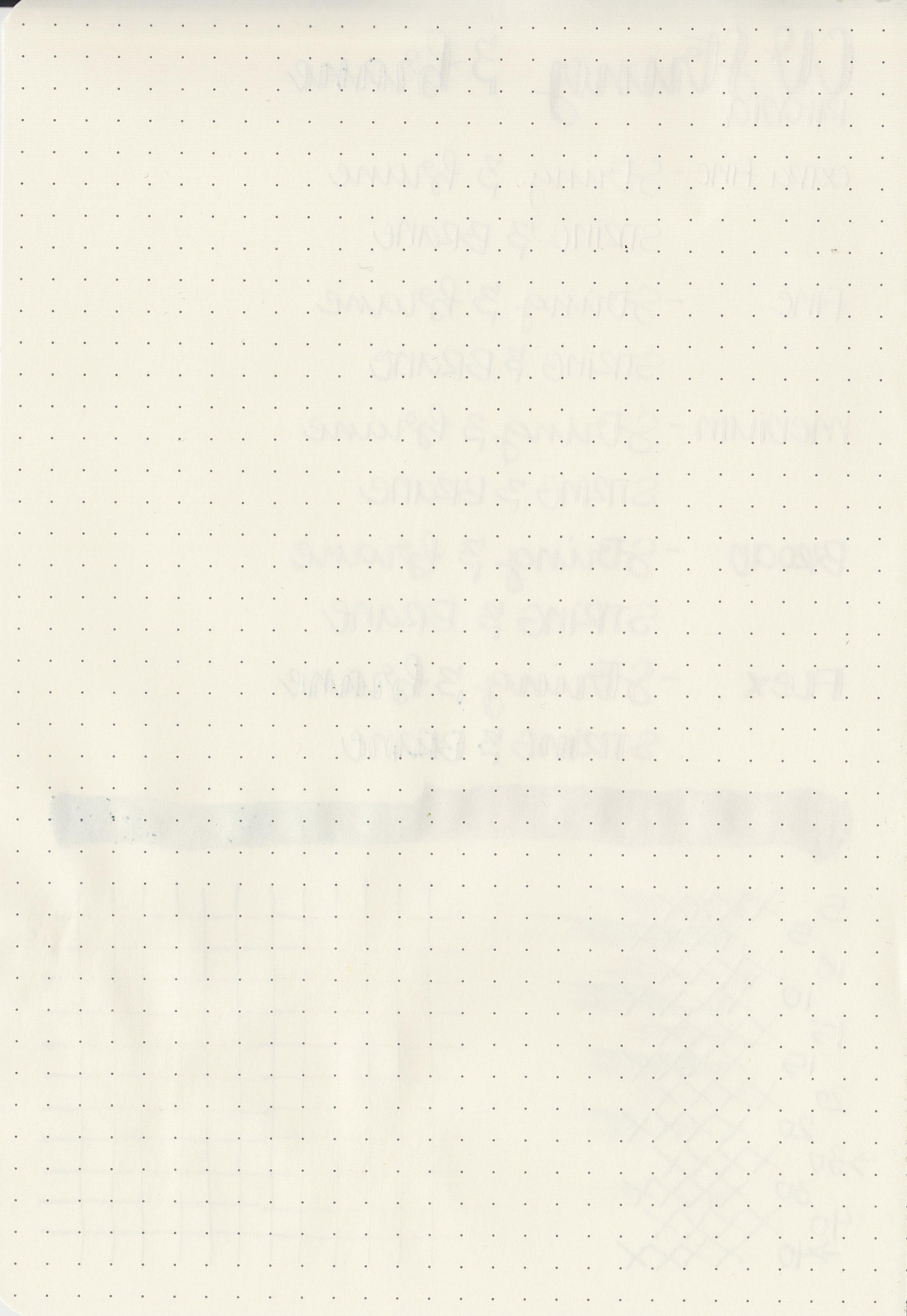 cv-string-brane-9.jpg