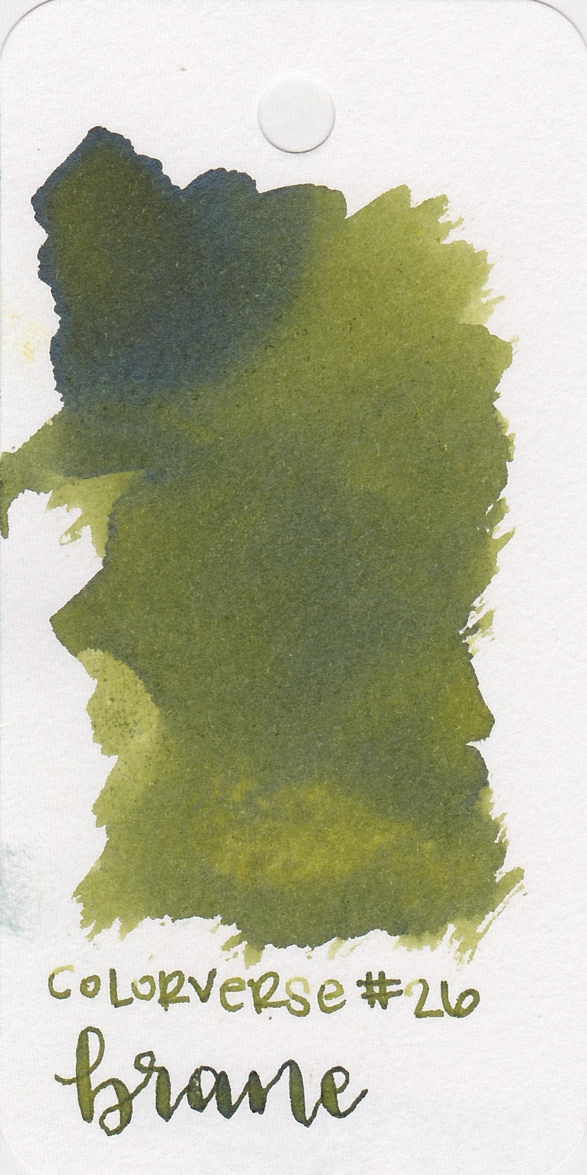 cv-brane-1.jpg