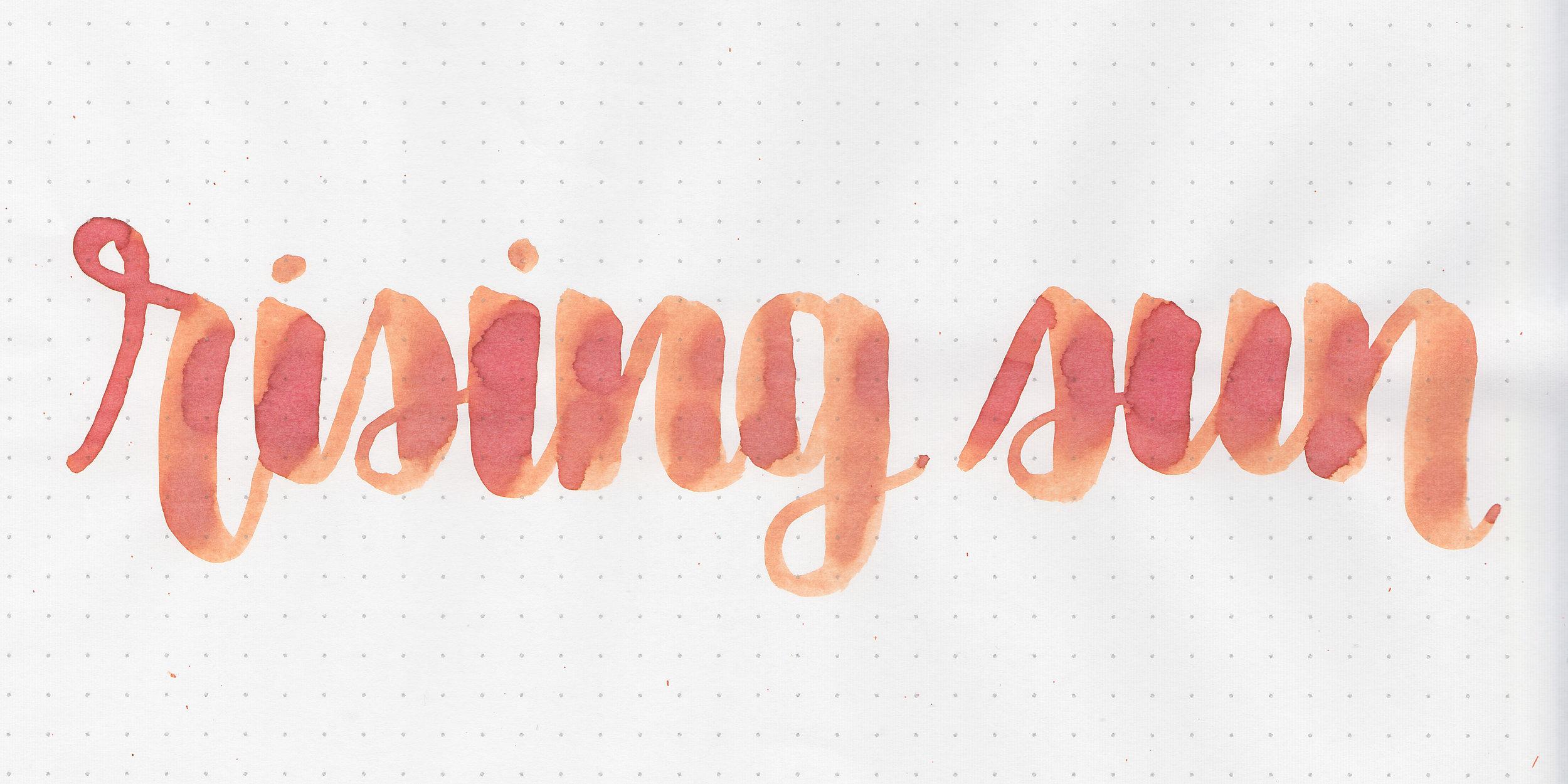 pp-rising-sun-2.jpg