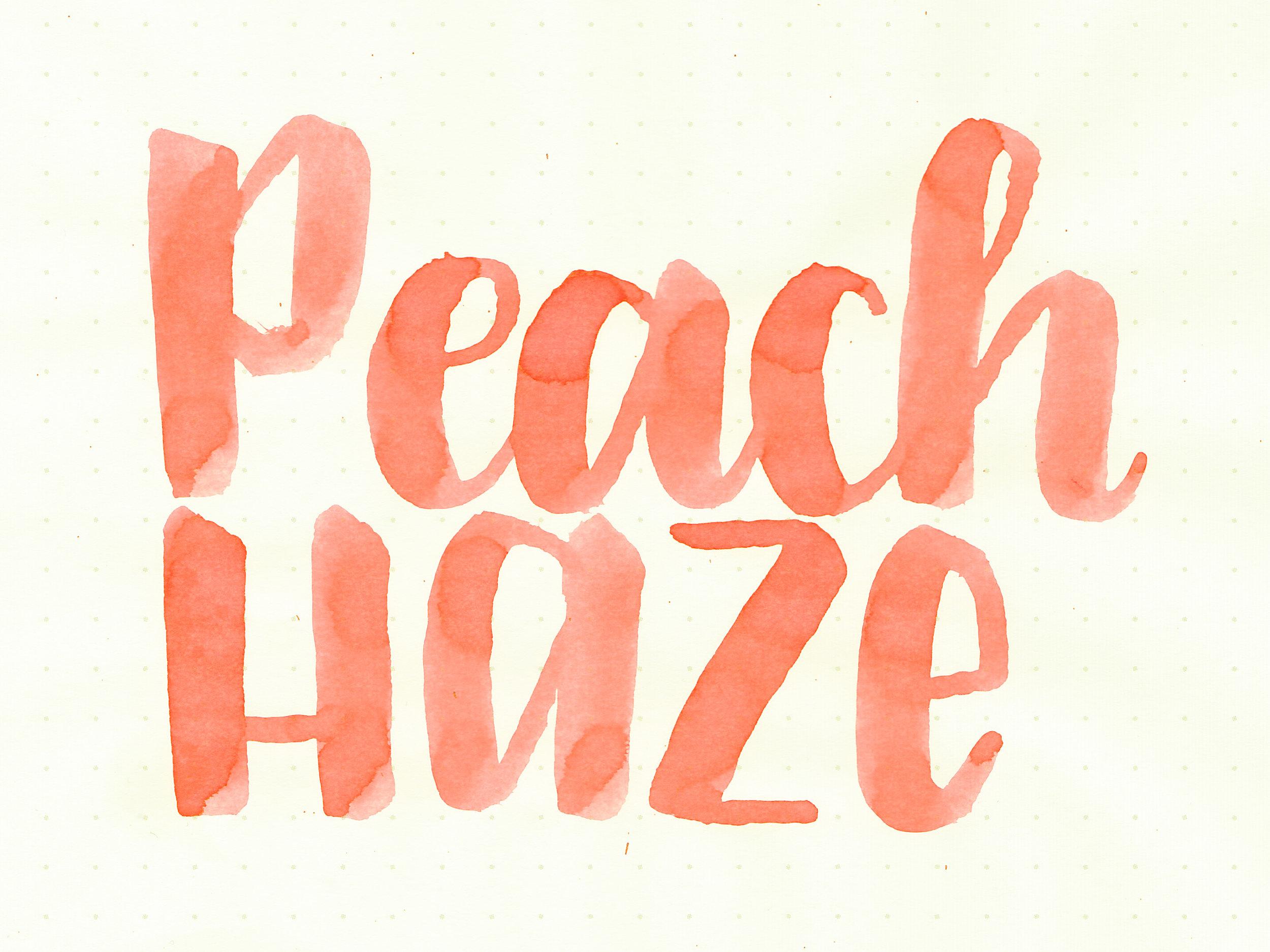 d-peach-haze-4.jpg