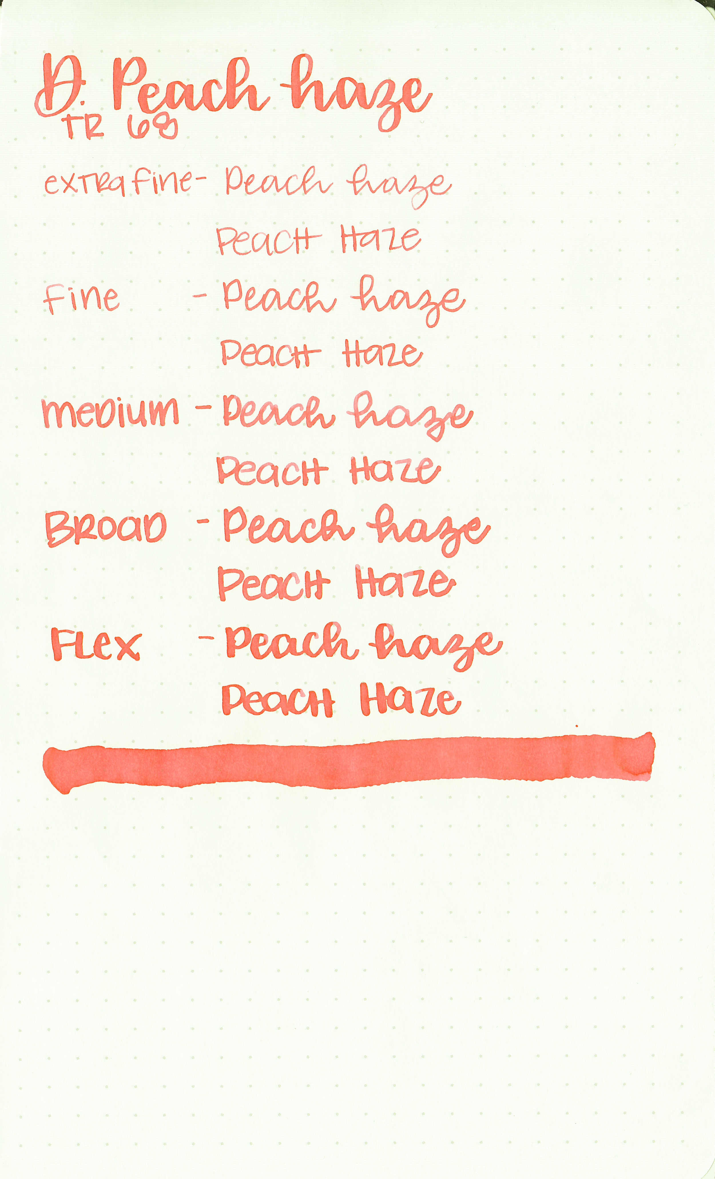 d-peach-haze-9.jpg