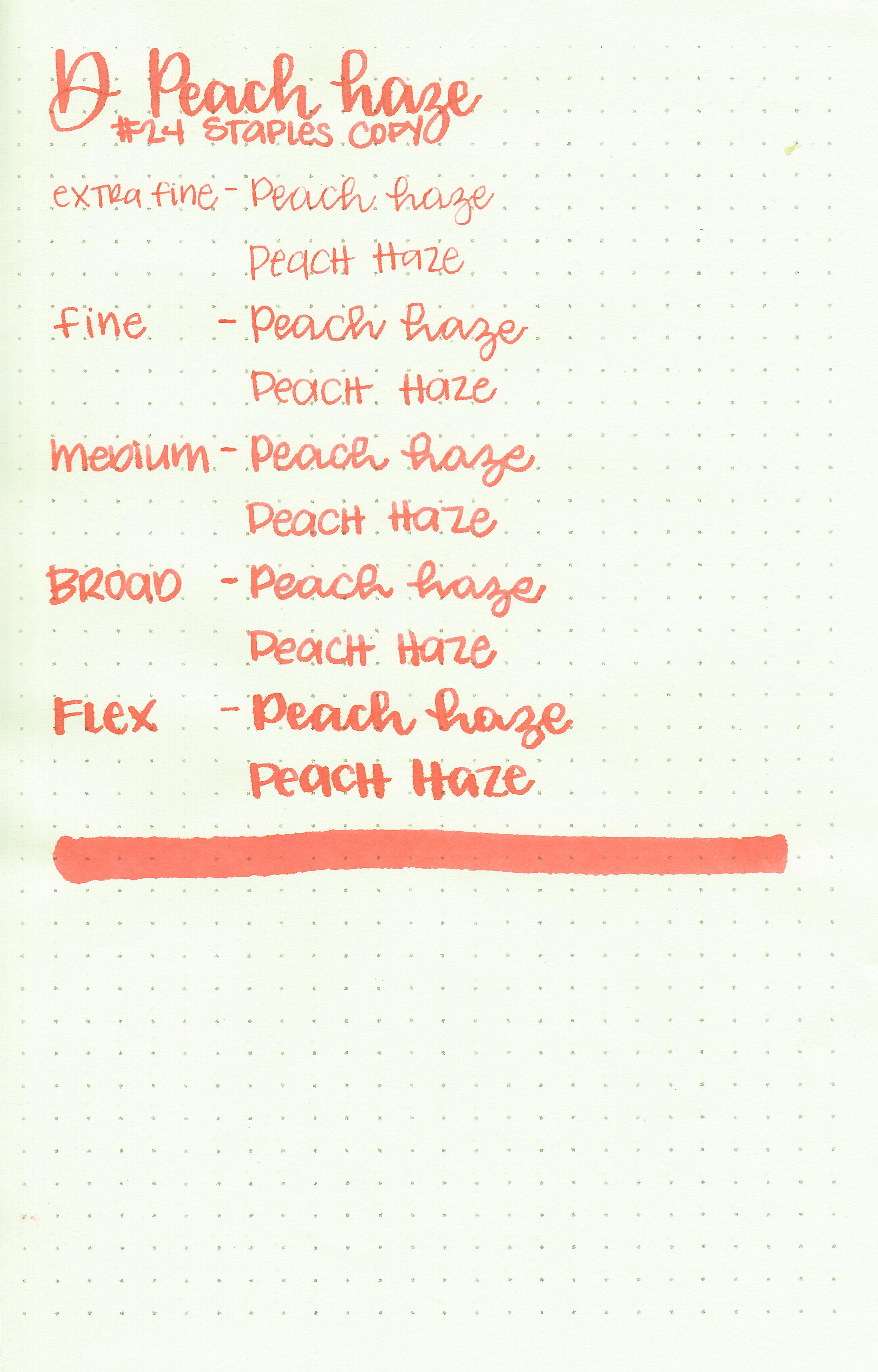 d-peach-haze-13.jpg